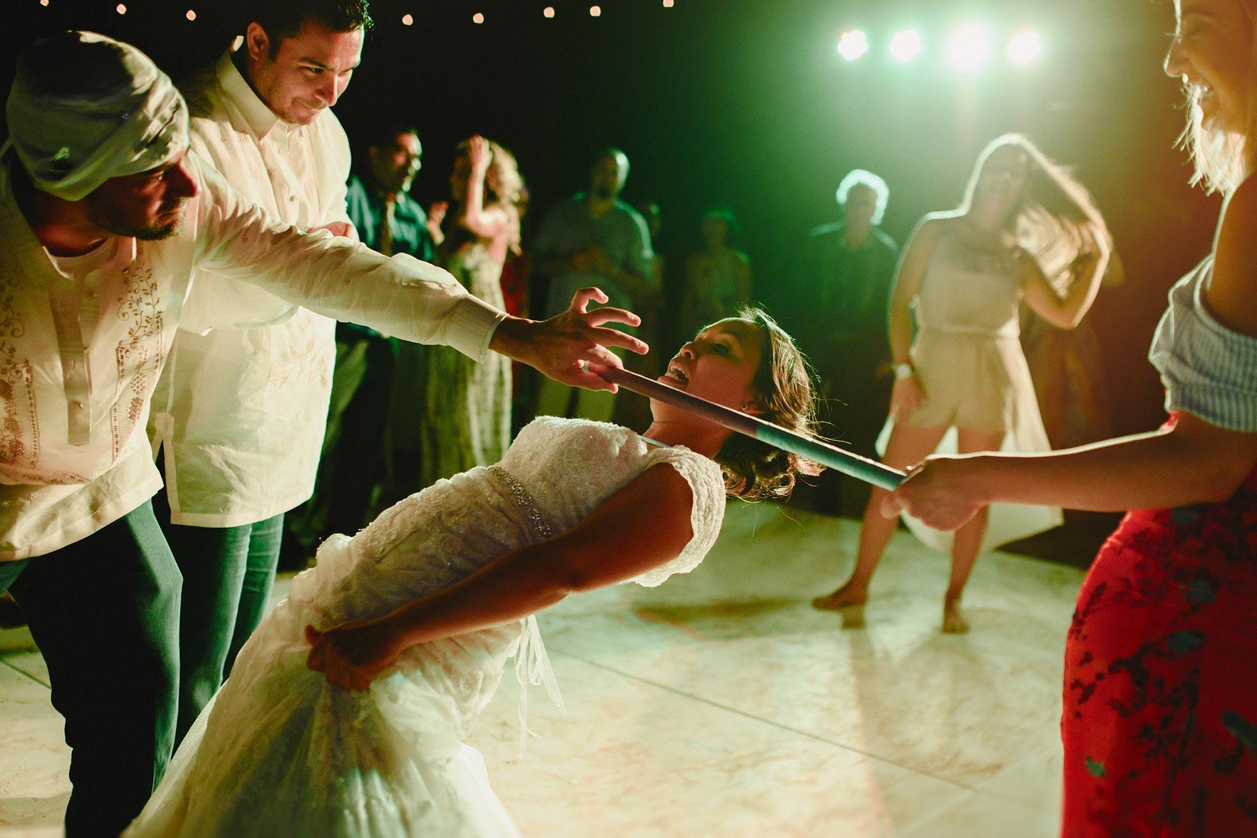 wedding-alejandro-angeline-36