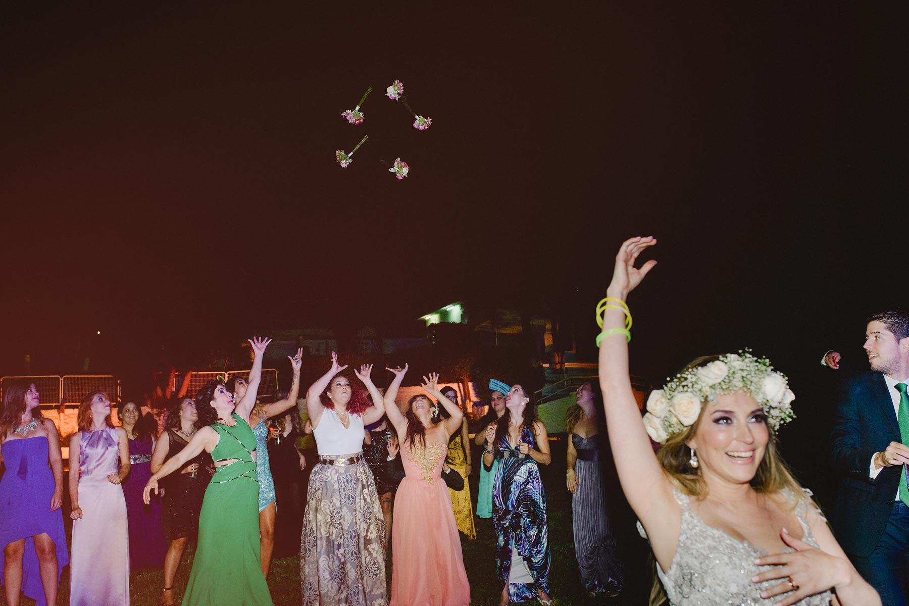 boda-la-casa-verde-monterrey-47
