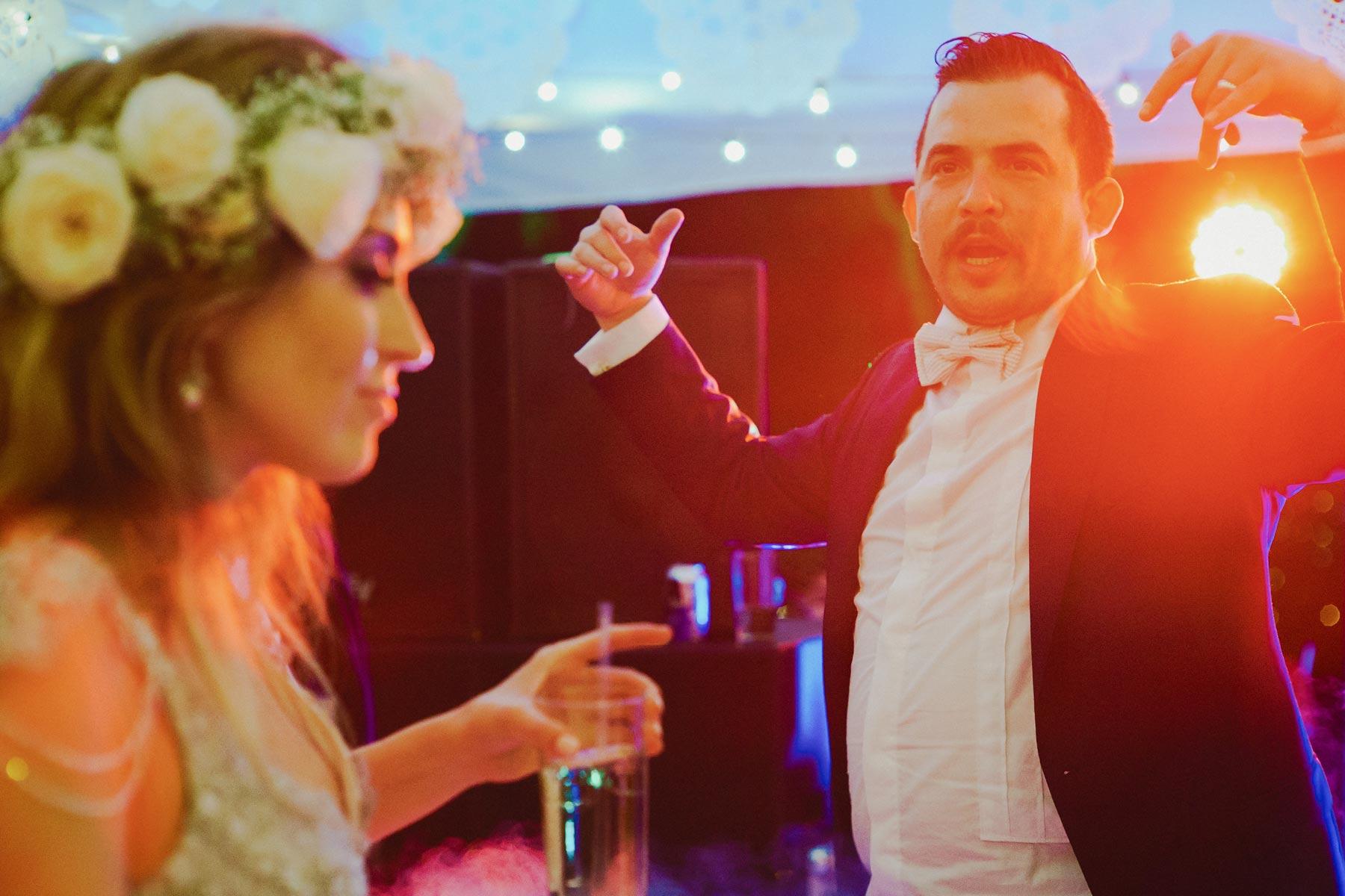 boda-la-casa-verde-monterrey-48