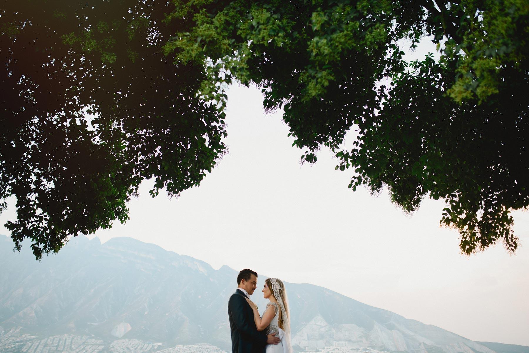boda-la-casa-verde-san-pedro-28