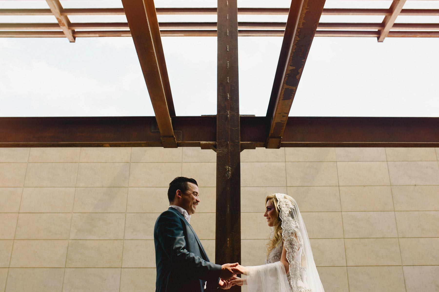 fotografo-bodas-en-monterrey-4
