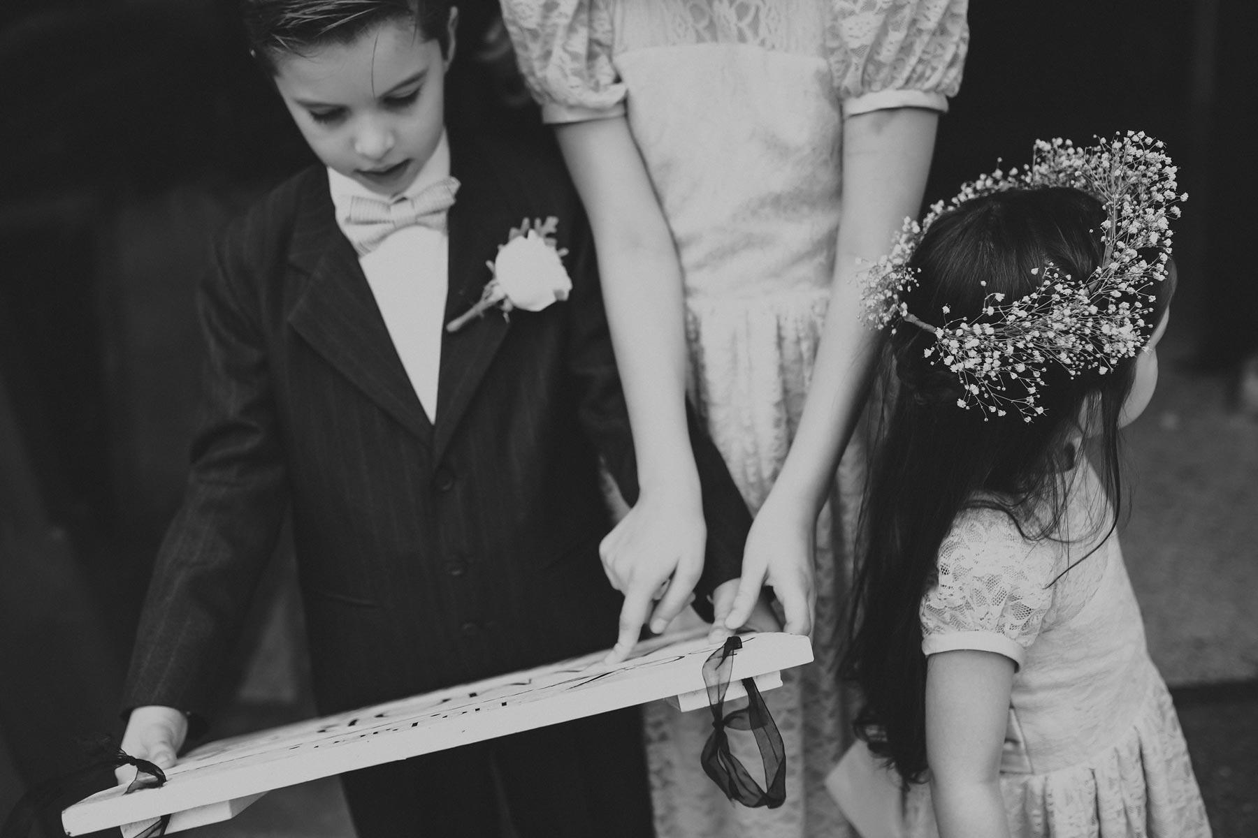 fotografo-bodas-en-monterrey-6