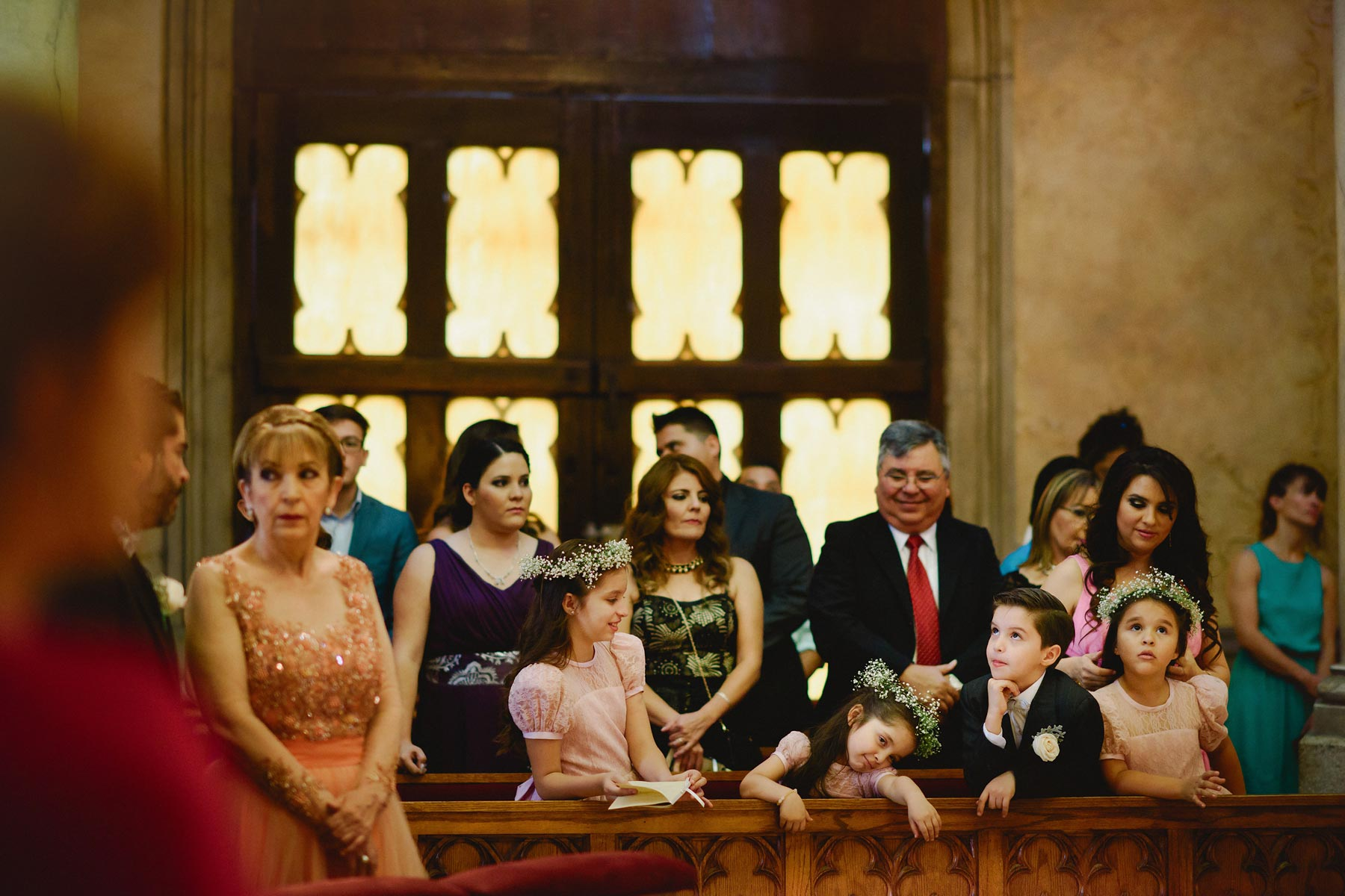 fotografo-bodas-monterrey-10