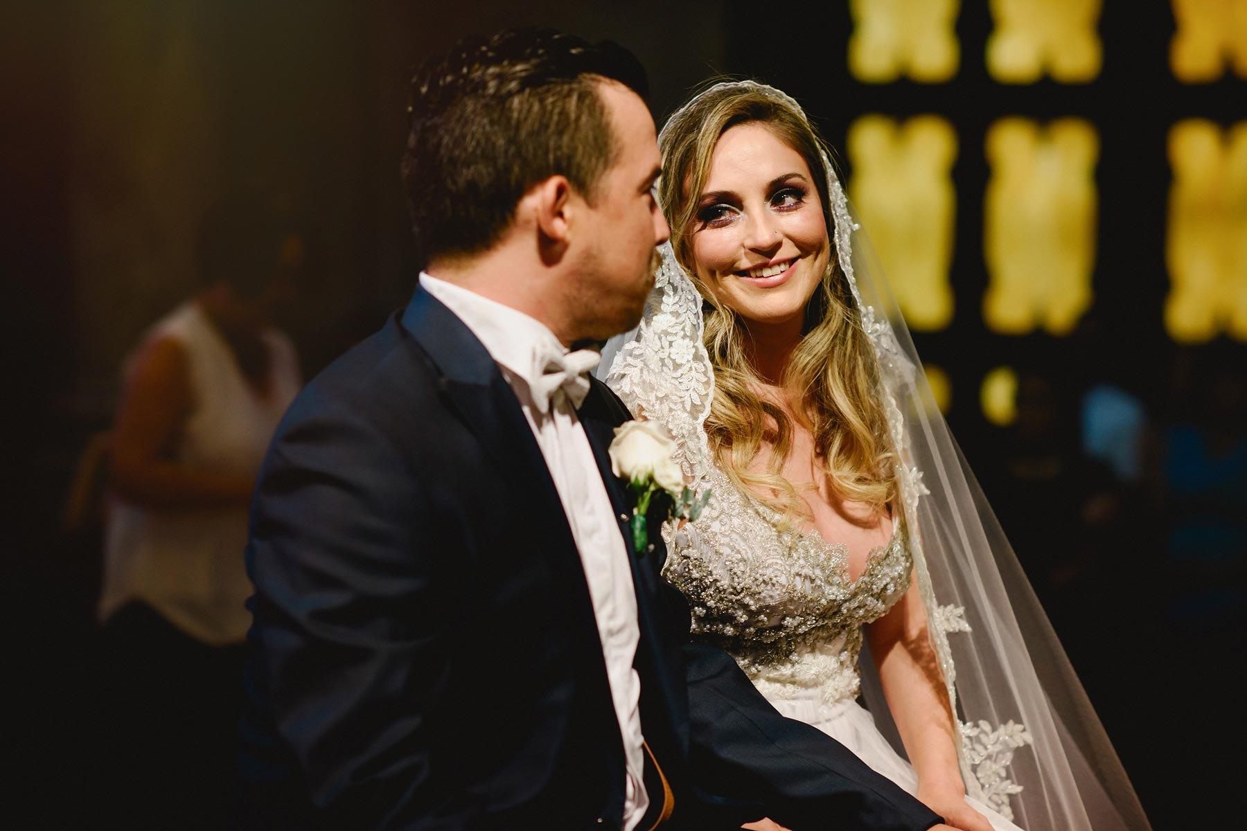 fotografo-bodas-monterrey-11