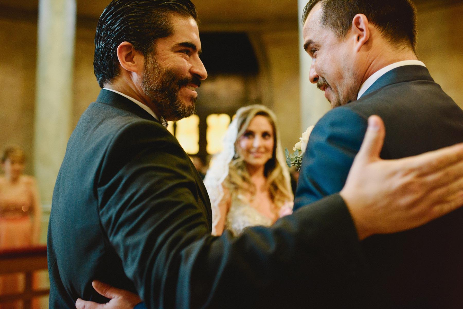fotografo-bodas-monterrey-8