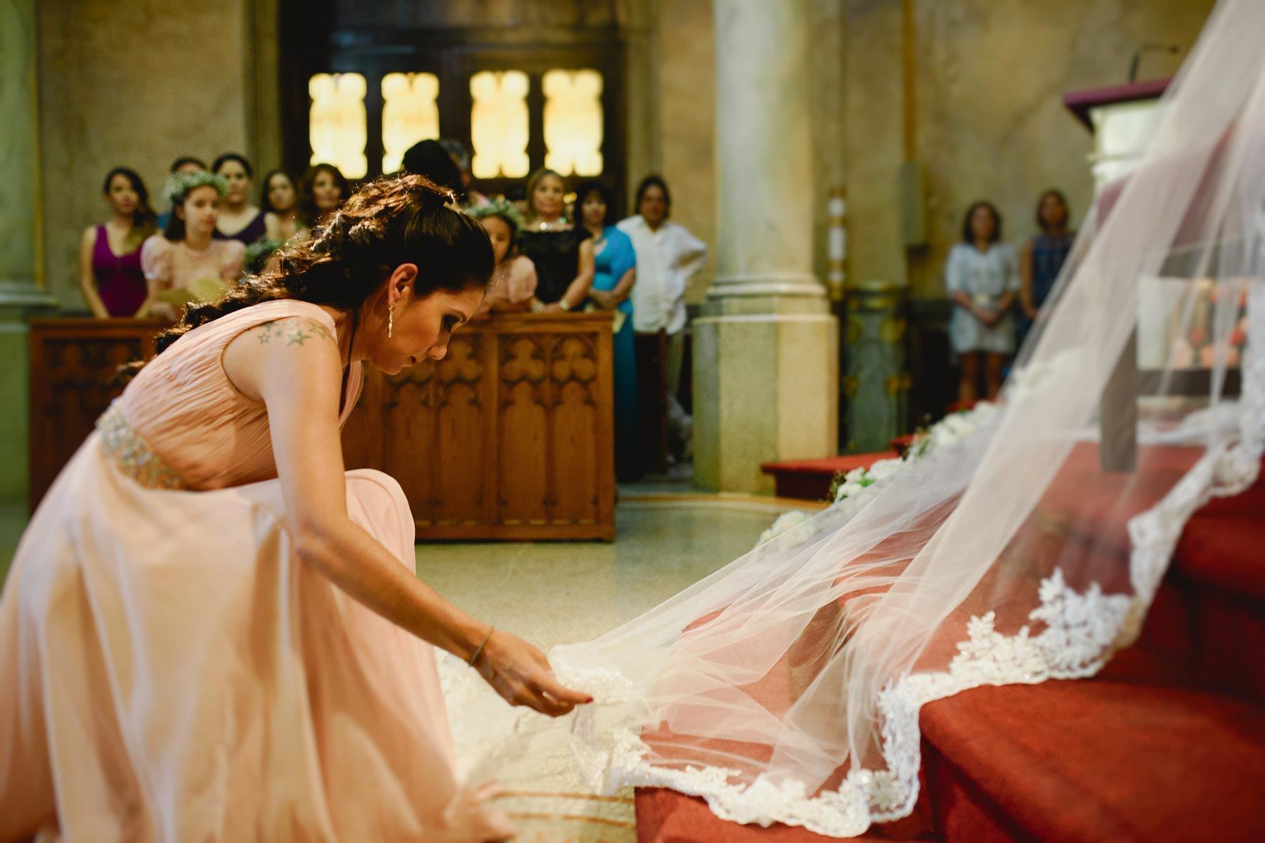 fotografo-bodas-monterrey-9