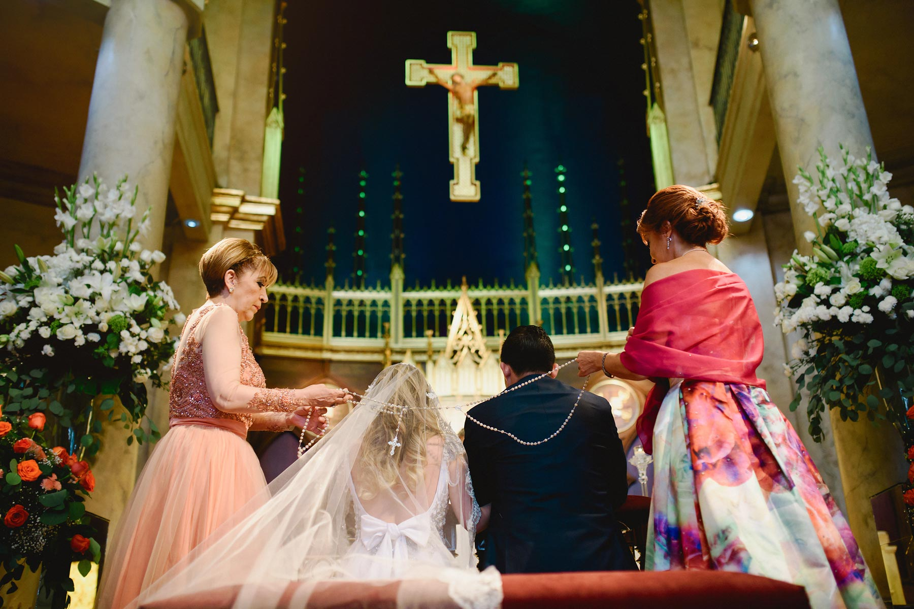 fotografo-de-bodas-en-monterrey-12