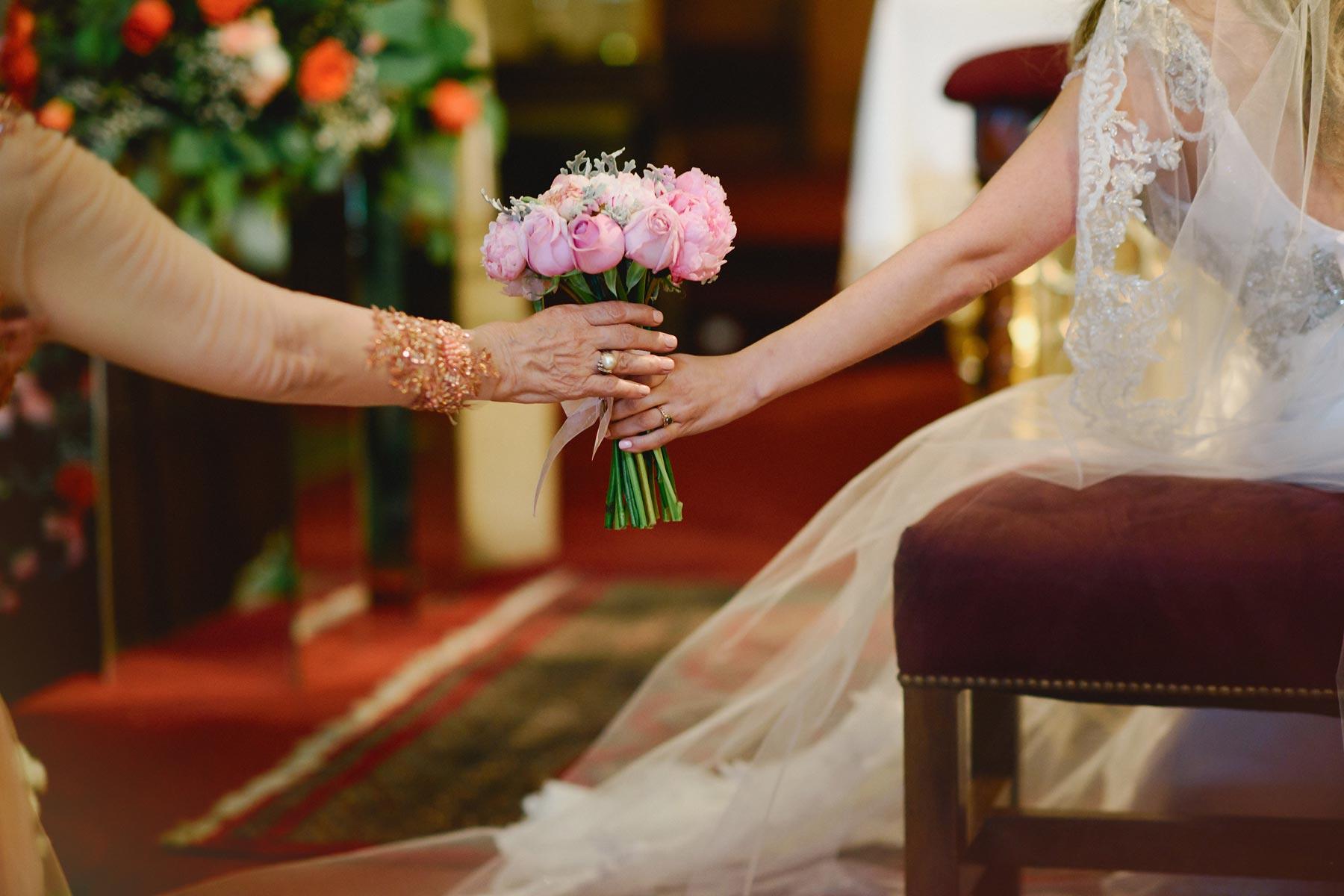 fotografo-de-bodas-en-monterrey-13
