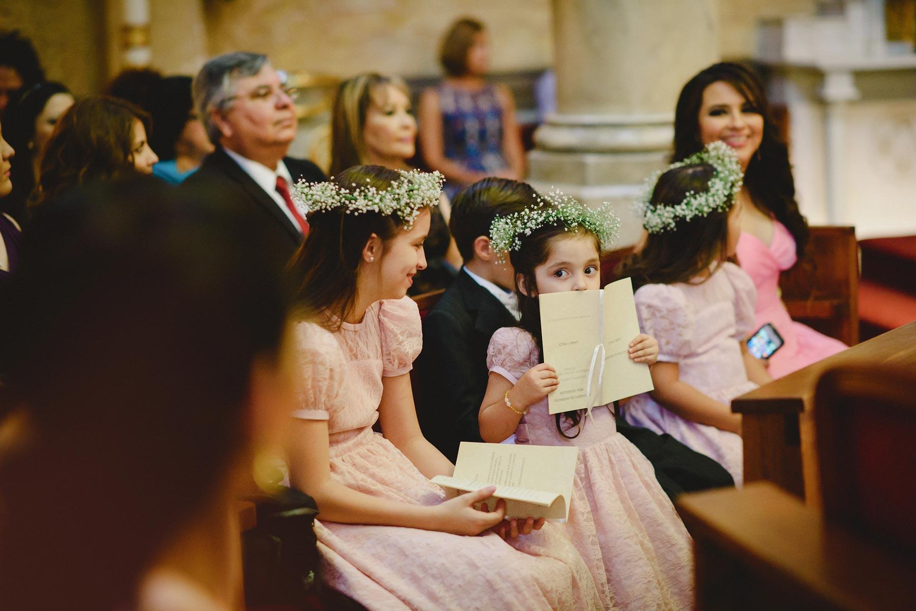 fotografo-de-bodas-en-monterrey-14