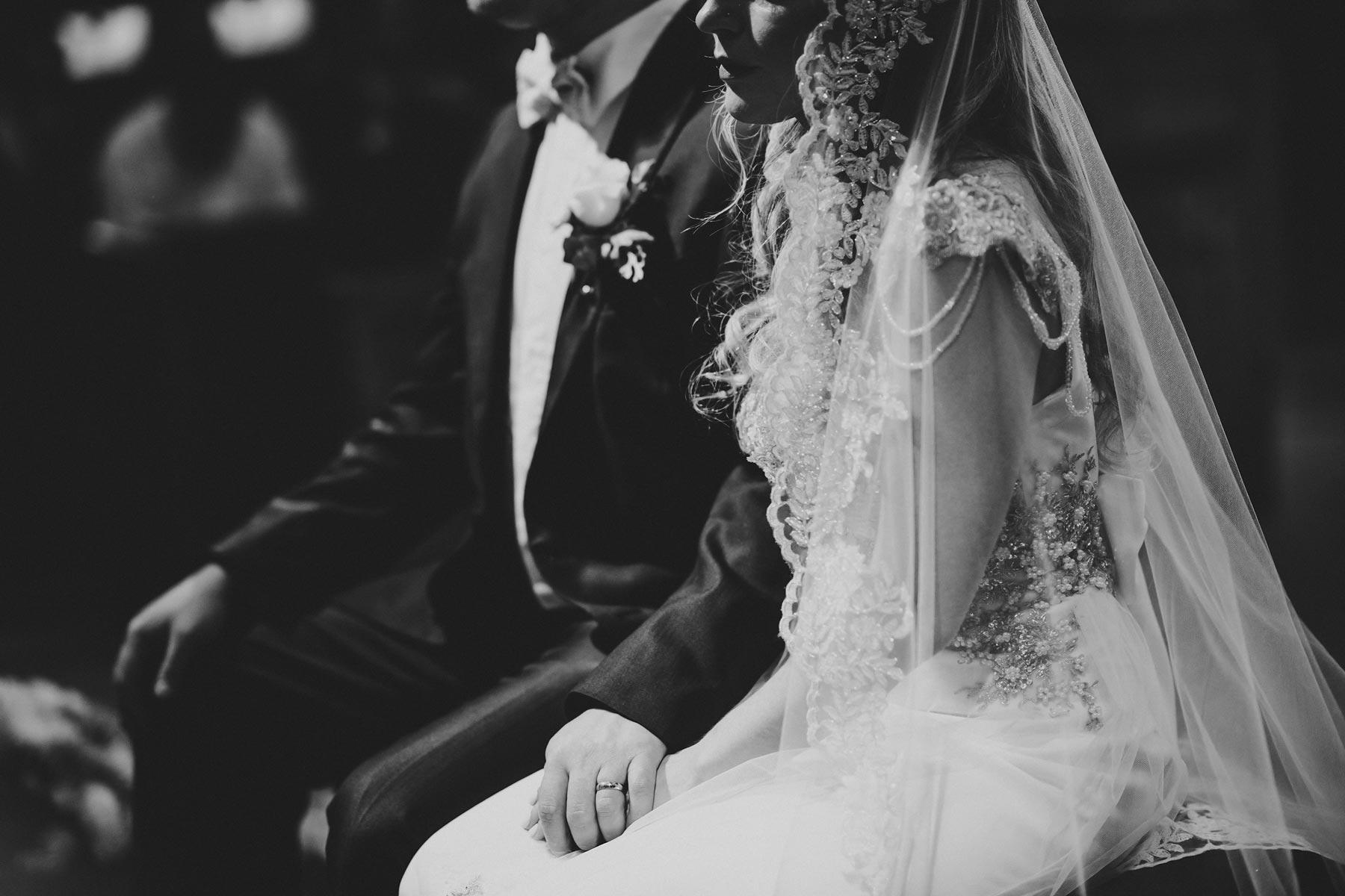 fotografo-de-bodas-en-monterrey-15