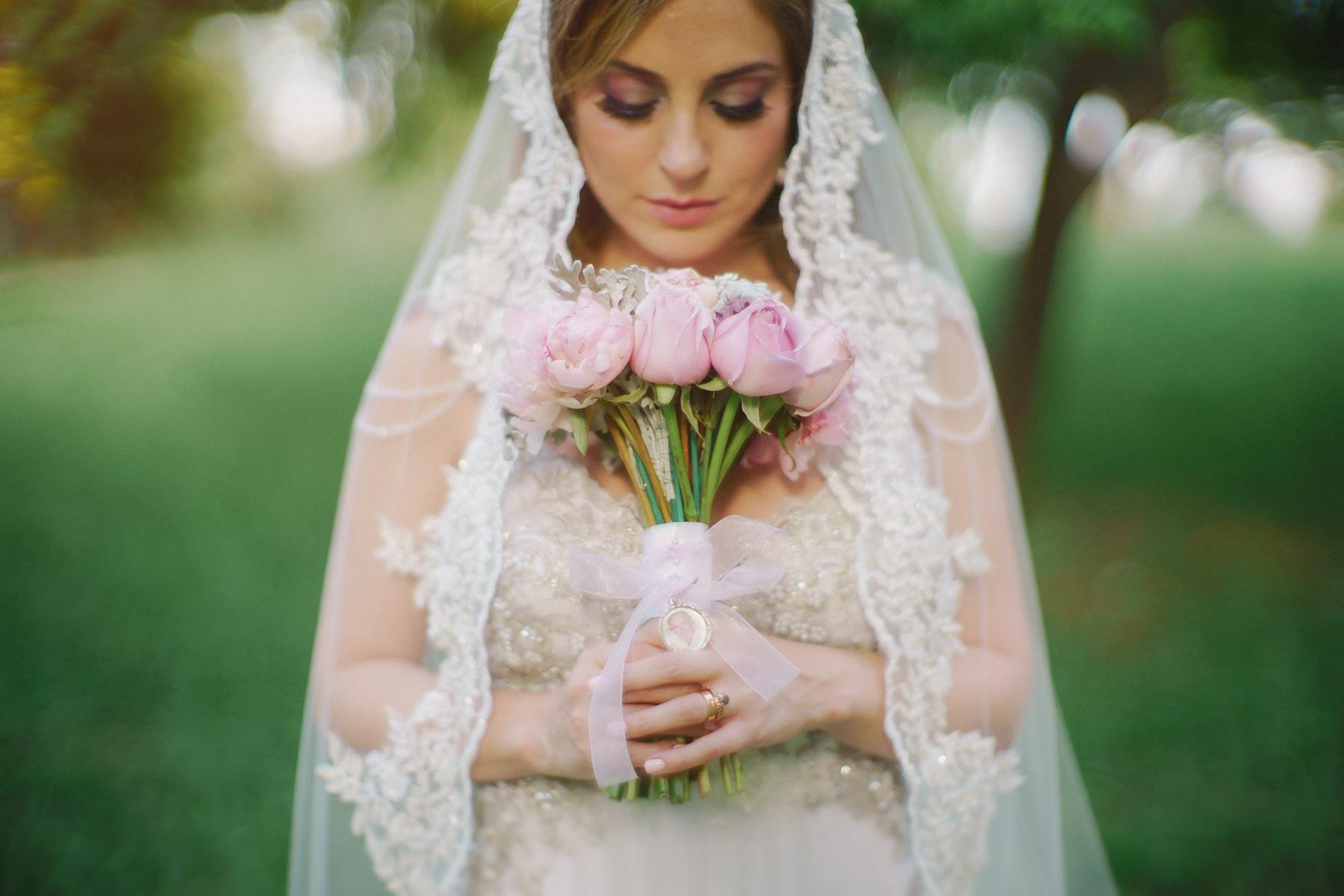 fotografo-de-bodas-en-san-pedro-garza-garcia-23