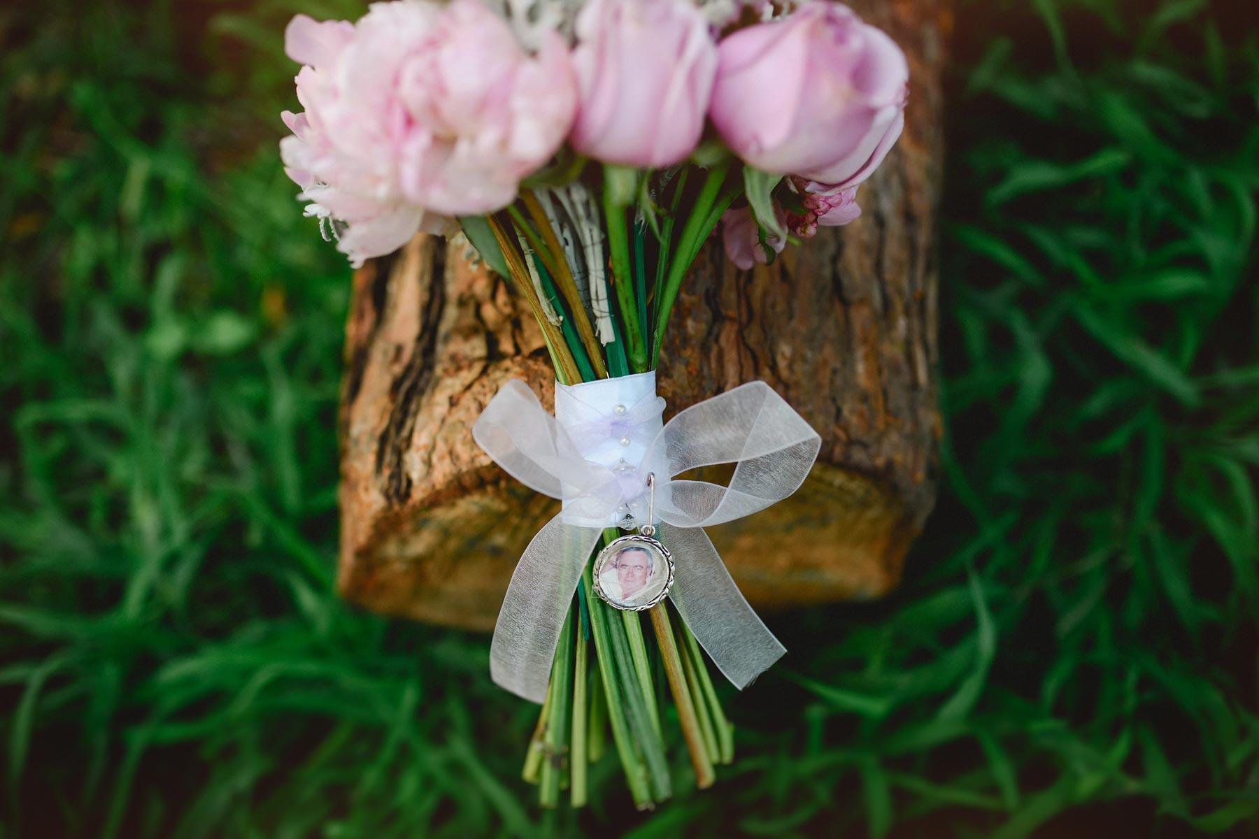fotografo-de-bodas-en-san-pedro-garza-garcia-24