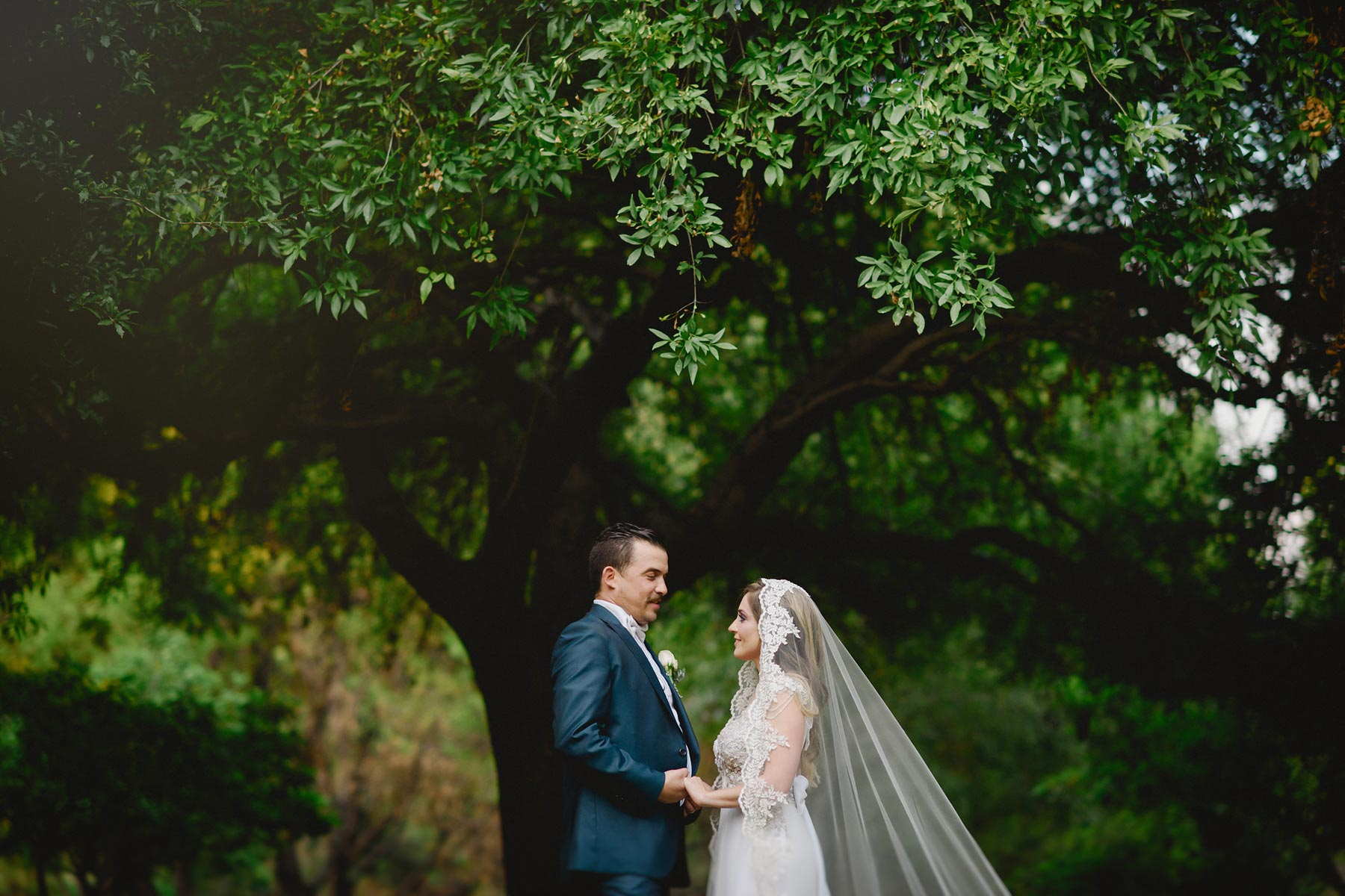 fotografo-de-bodas-en-san-pedro-garza-garcia-25