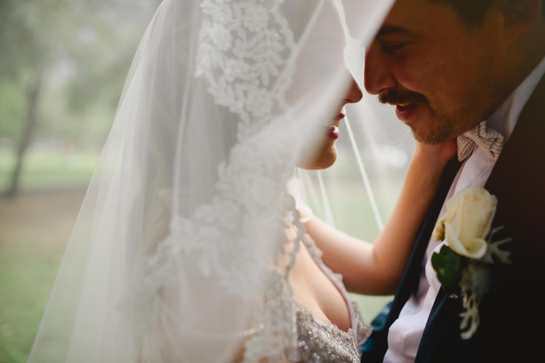 fotografo-de-bodas-en-san-pedro-garza-garcia-26