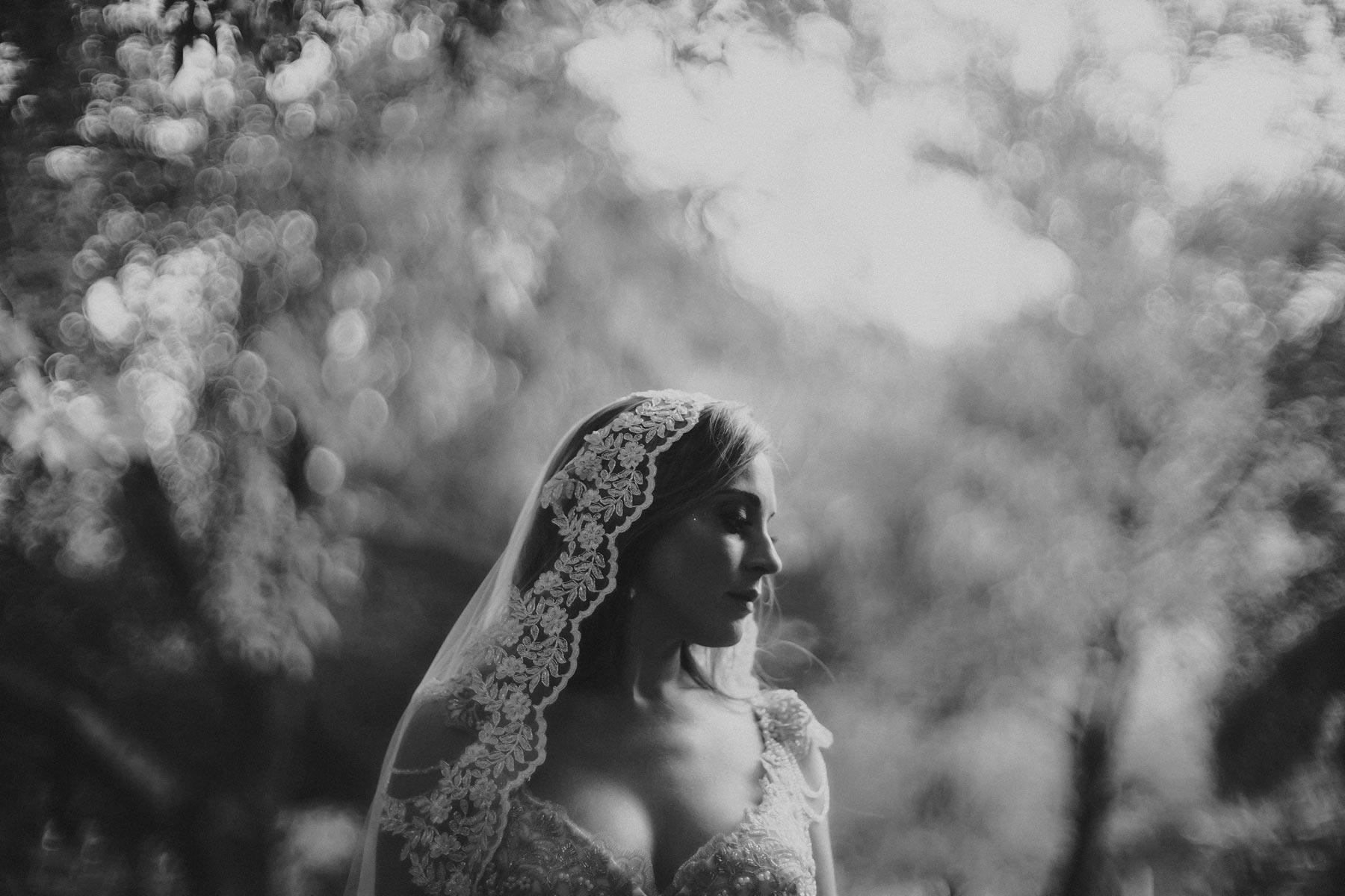 fotografo-de-bodas-en-san-pedro-garza-garcia-27