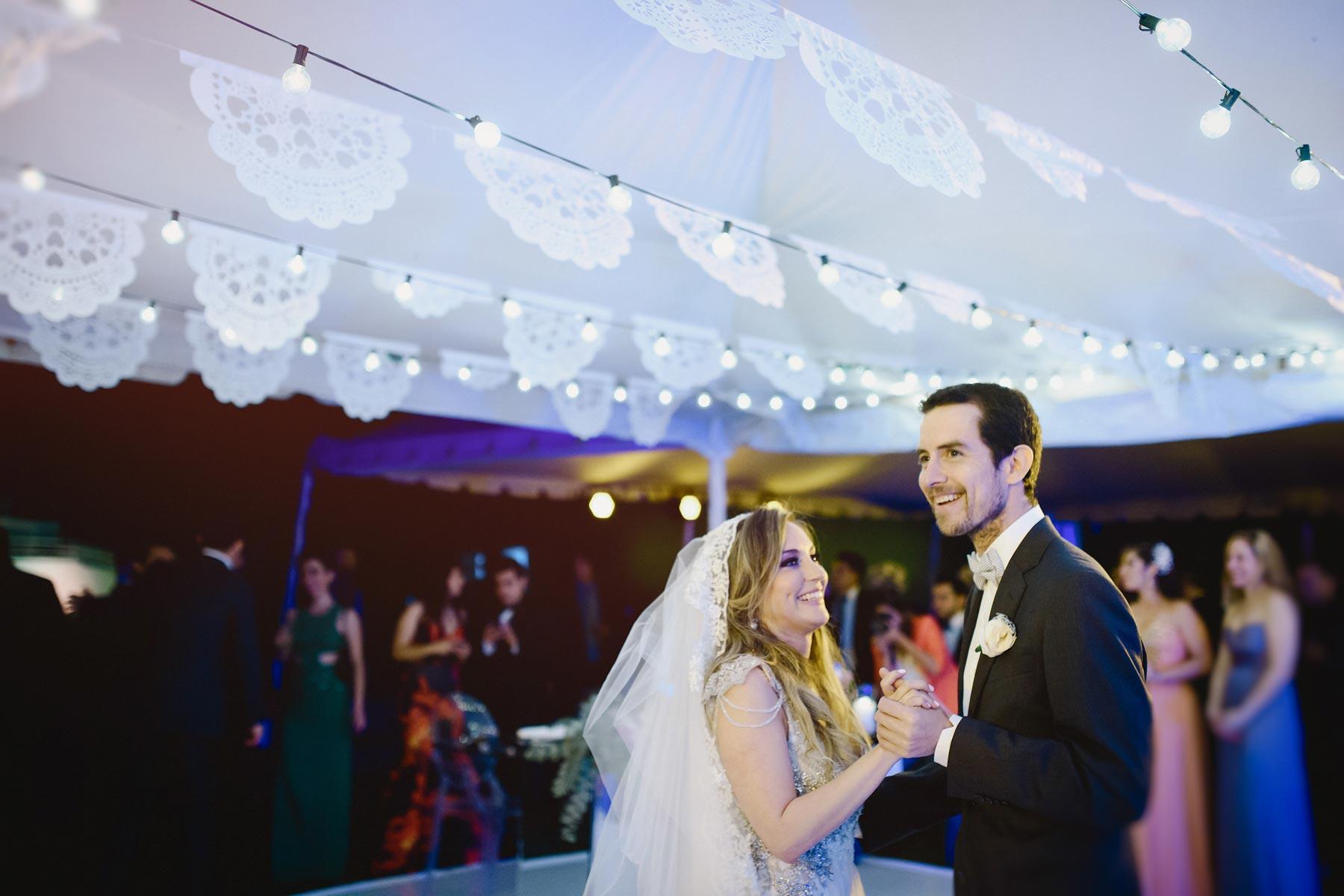 la-casa-verde-boda-40