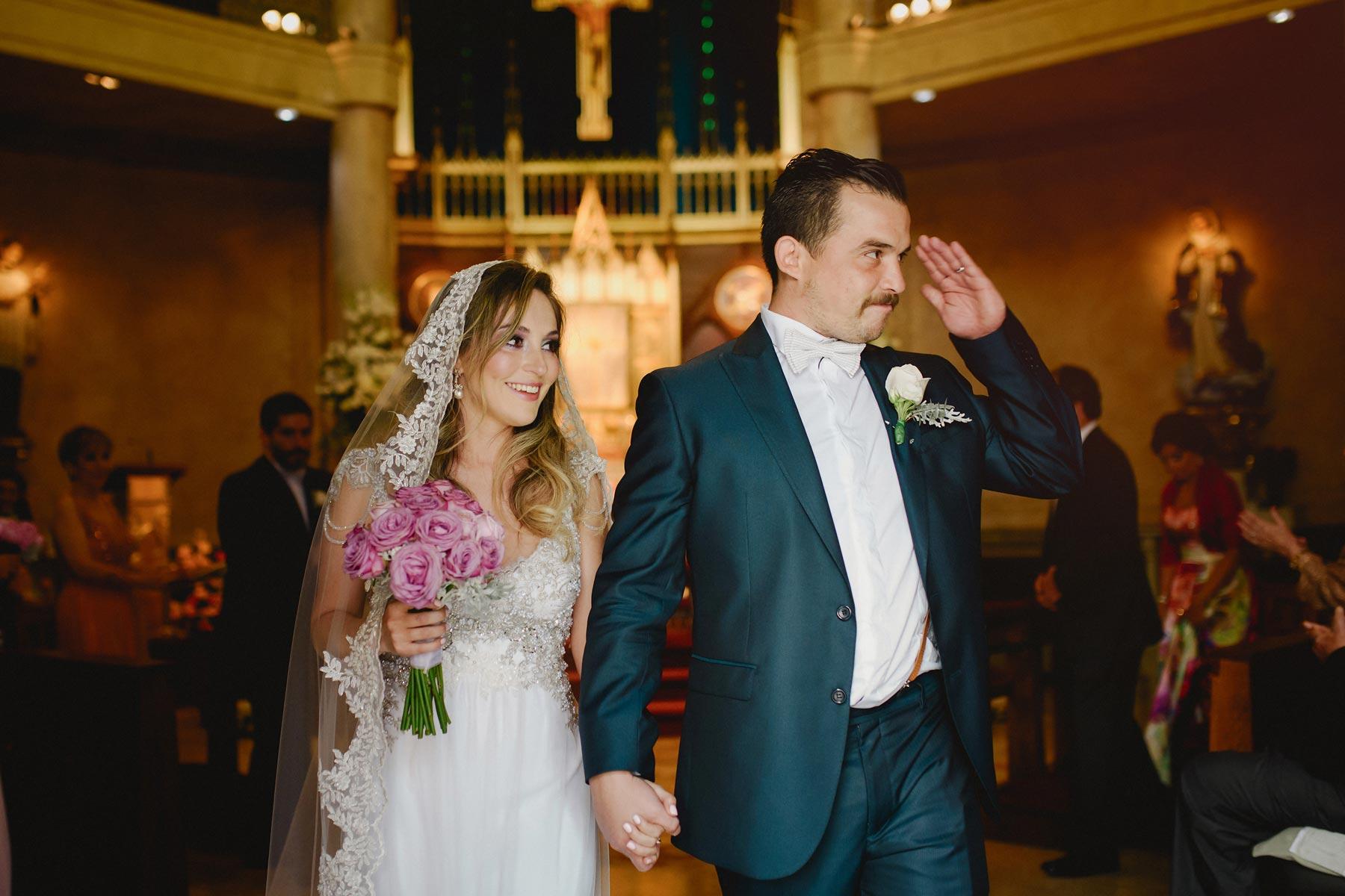 mexico-wedding-photographer-17