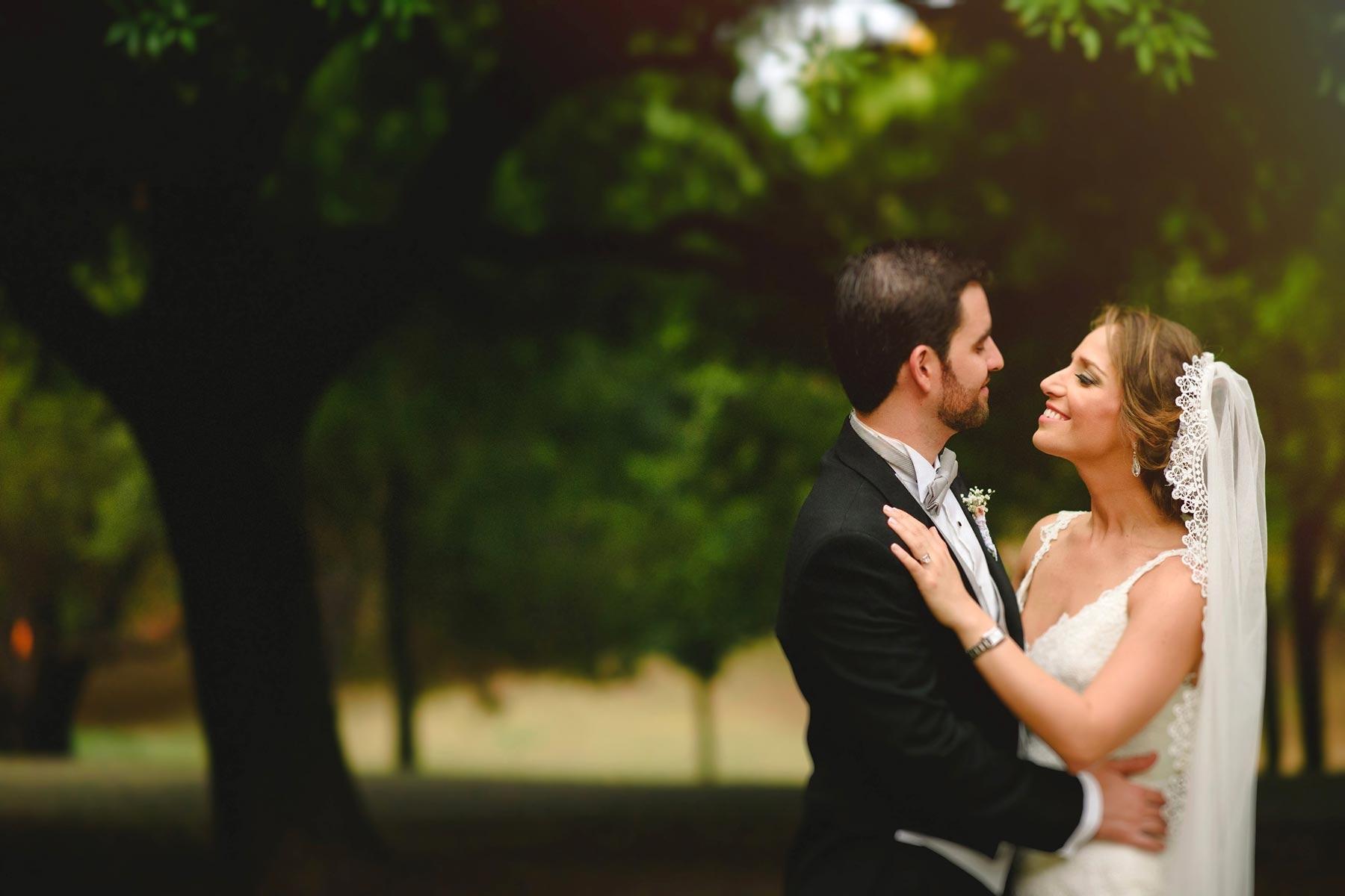 monterrey wedding photographer