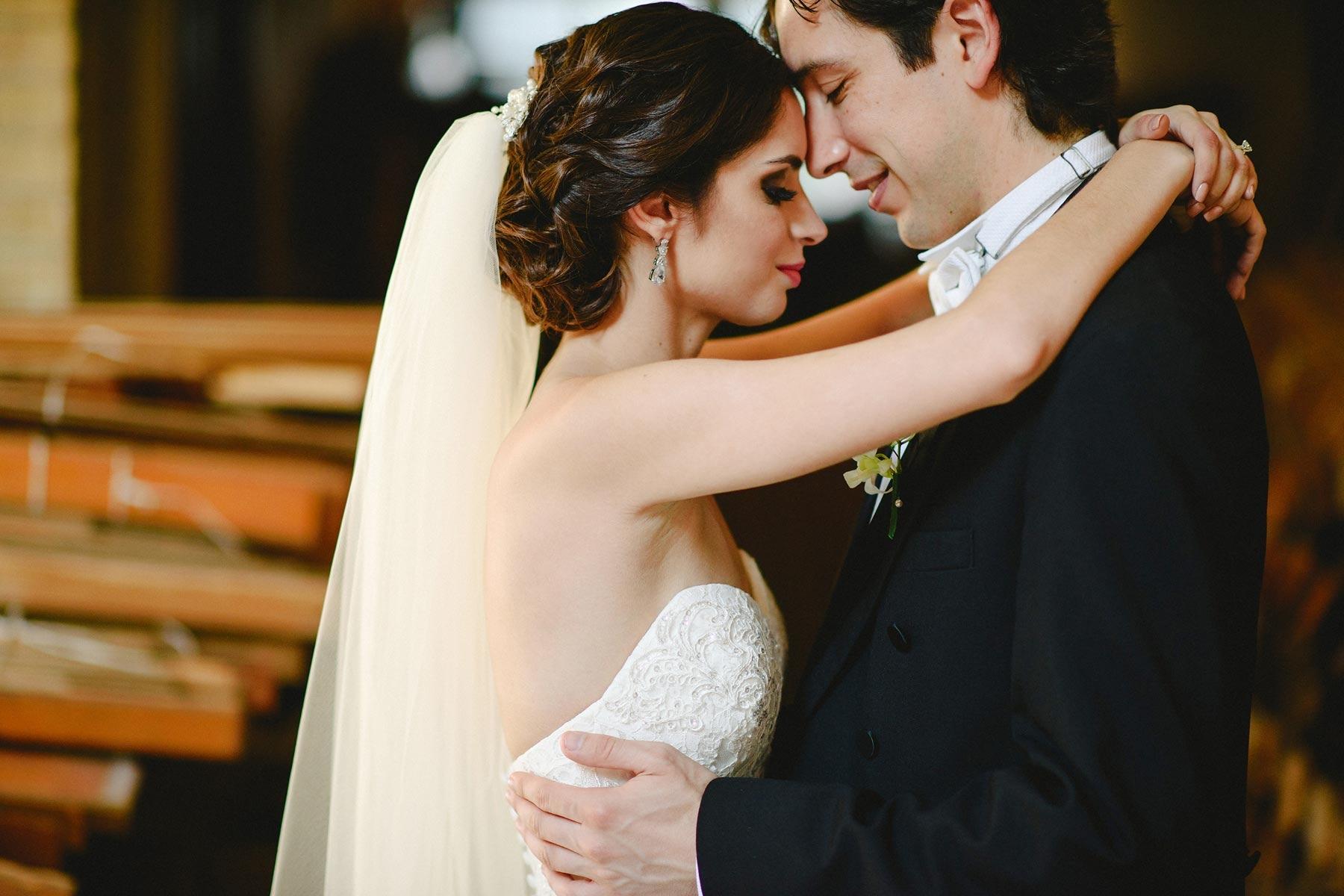 fotografia de bodas en monterrey