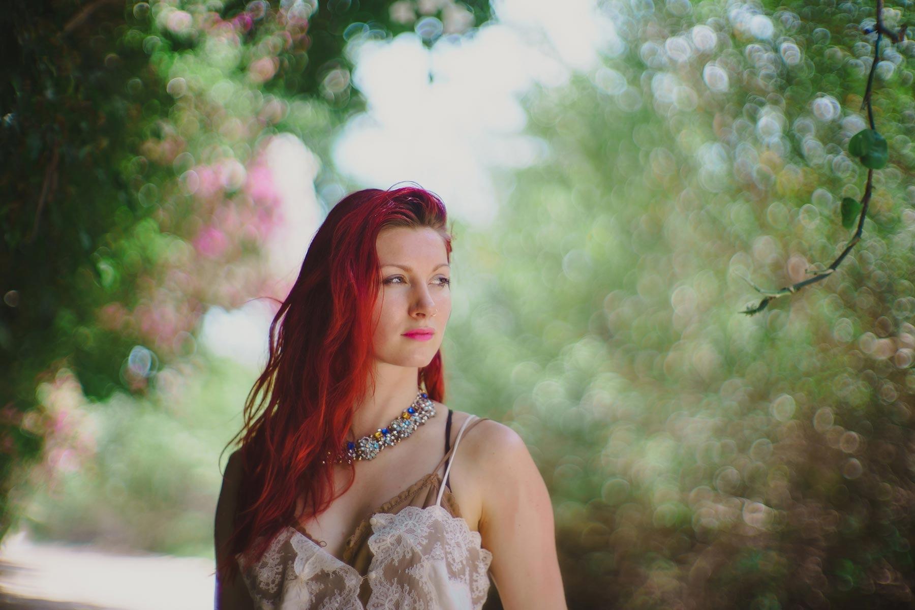 holbox wedding photographer