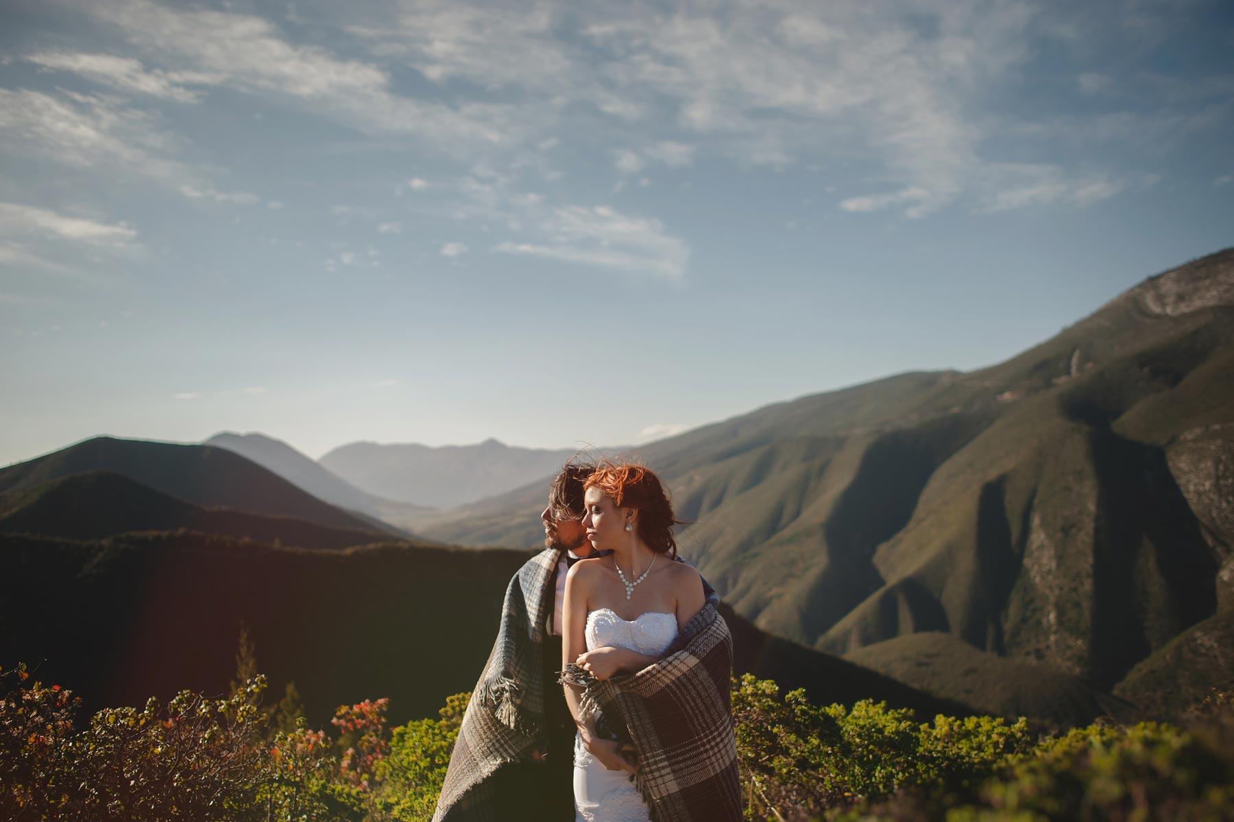 mexico wedding photographer jonathan beiko