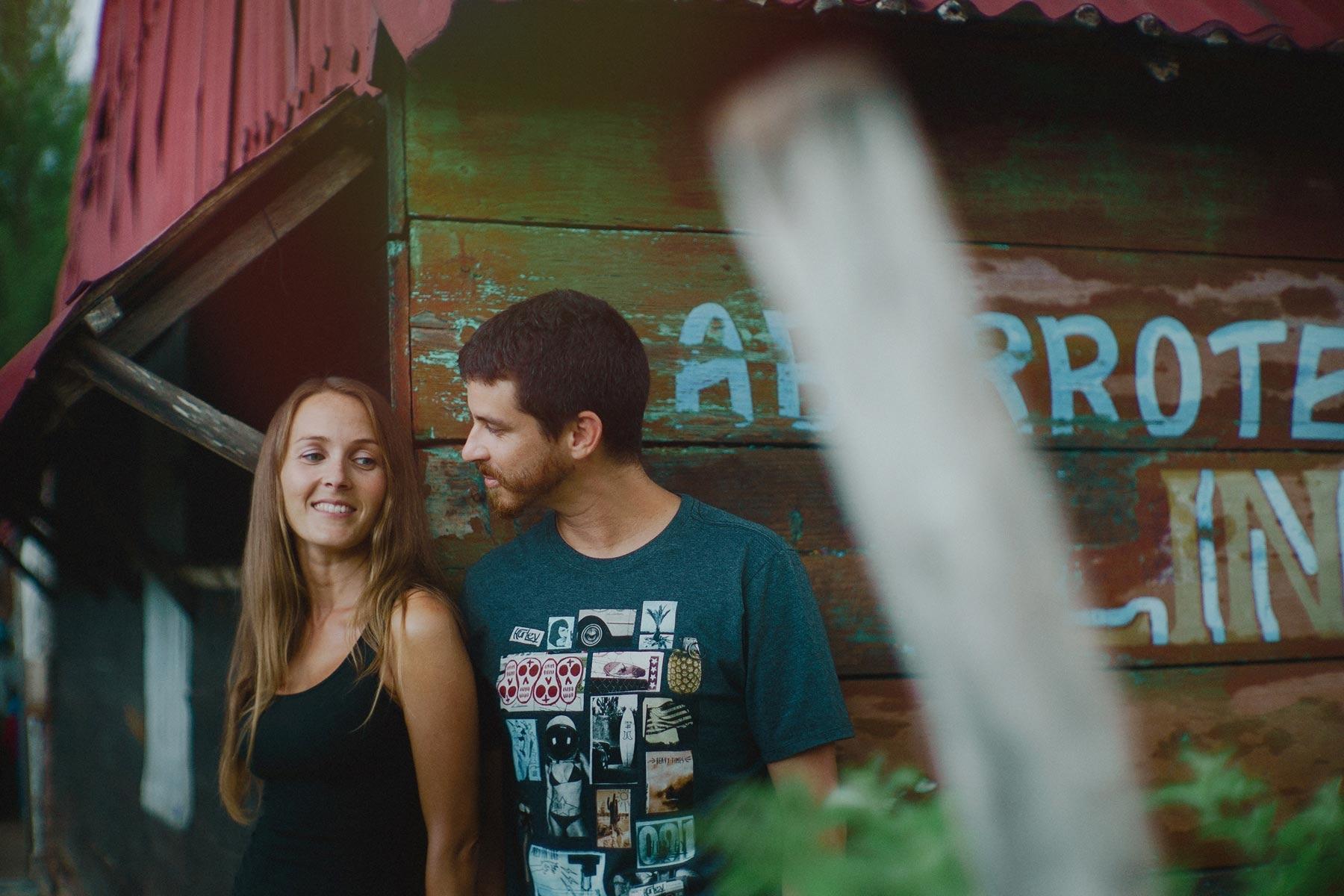 holbox island wedding photographer
