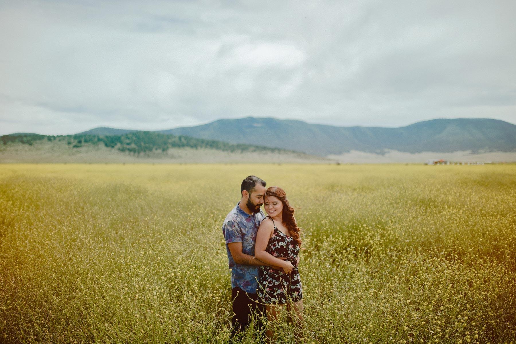 romantic-esession-in-arteaga-jonathan-beiko-wedding-photographer-1