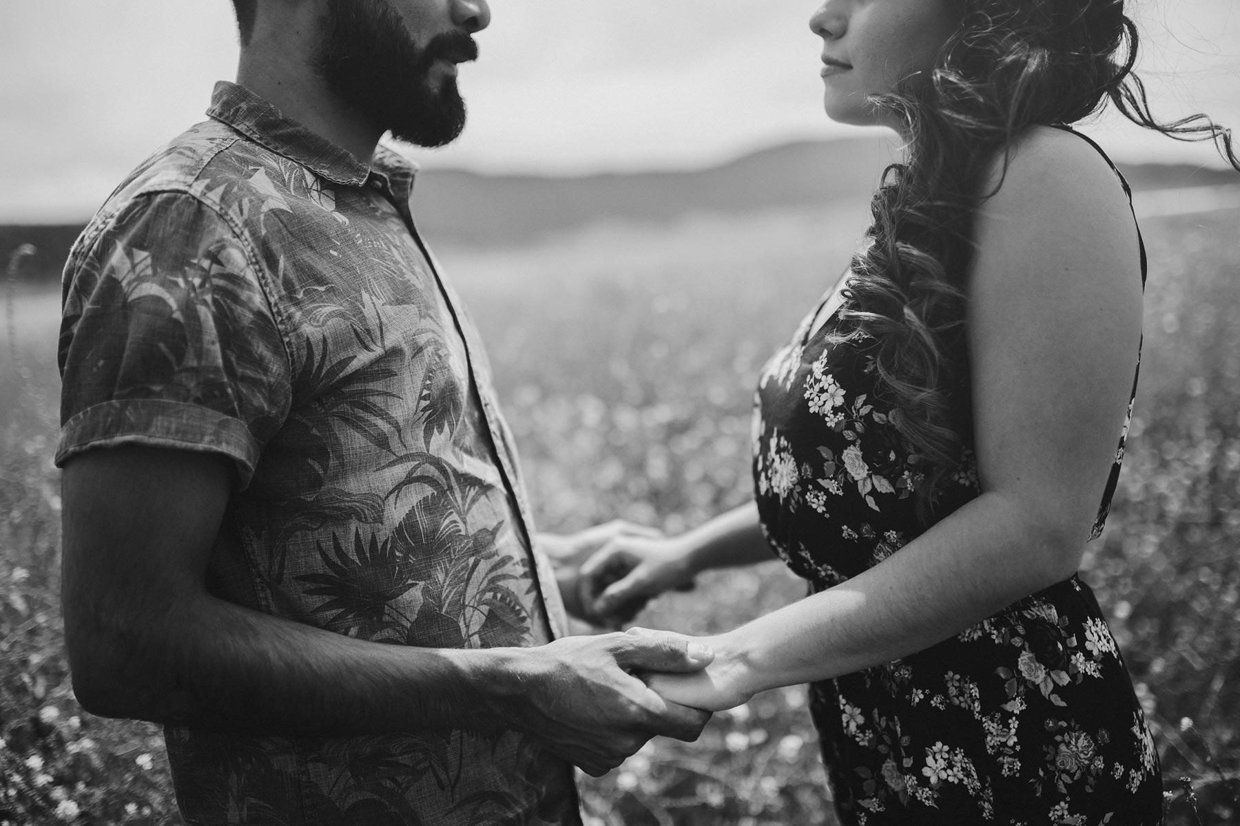 romantic-esession-in-arteaga-jonathan-beiko-wedding-photographer-2