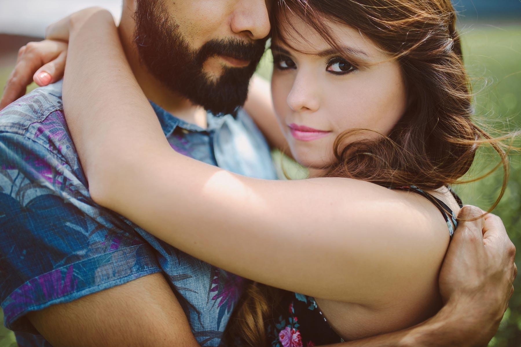 romantic-esession-in-arteaga-jonathan-beiko-wedding-photographer-3