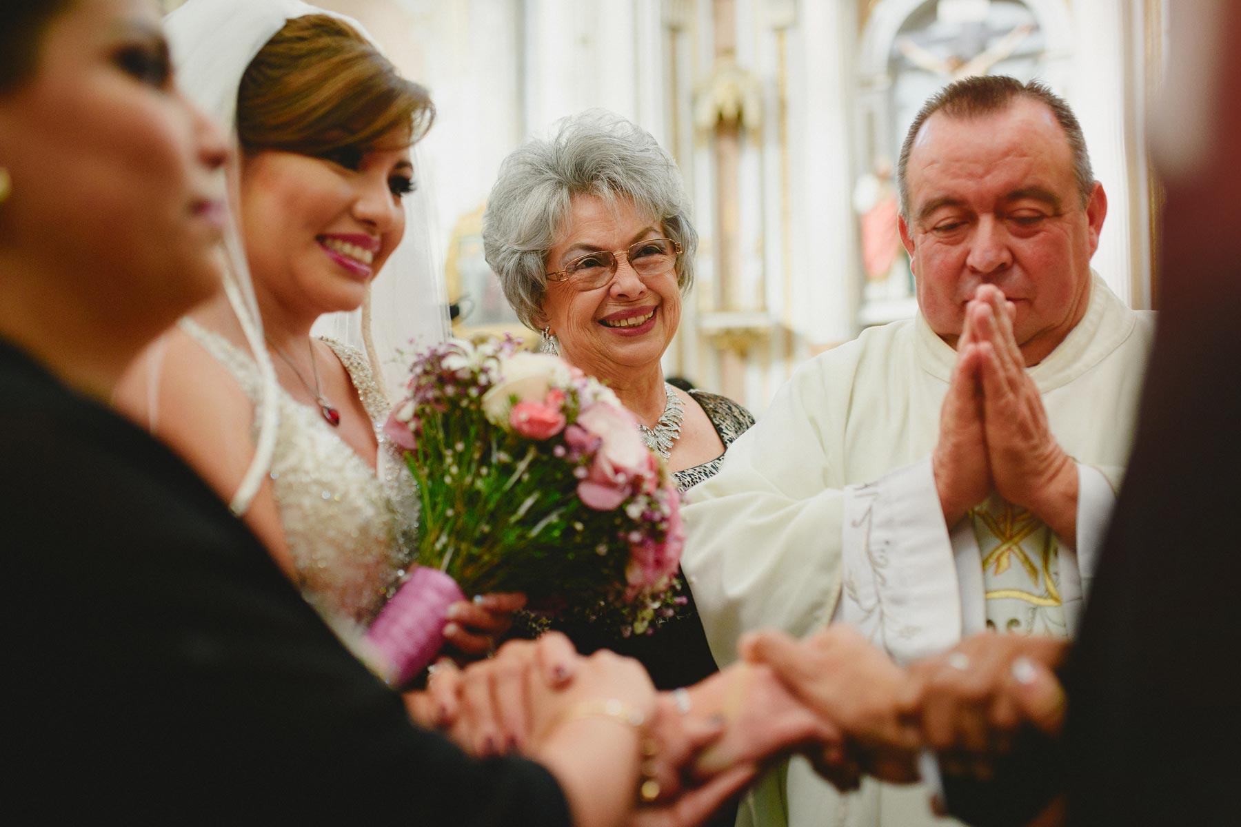 puebla wedding