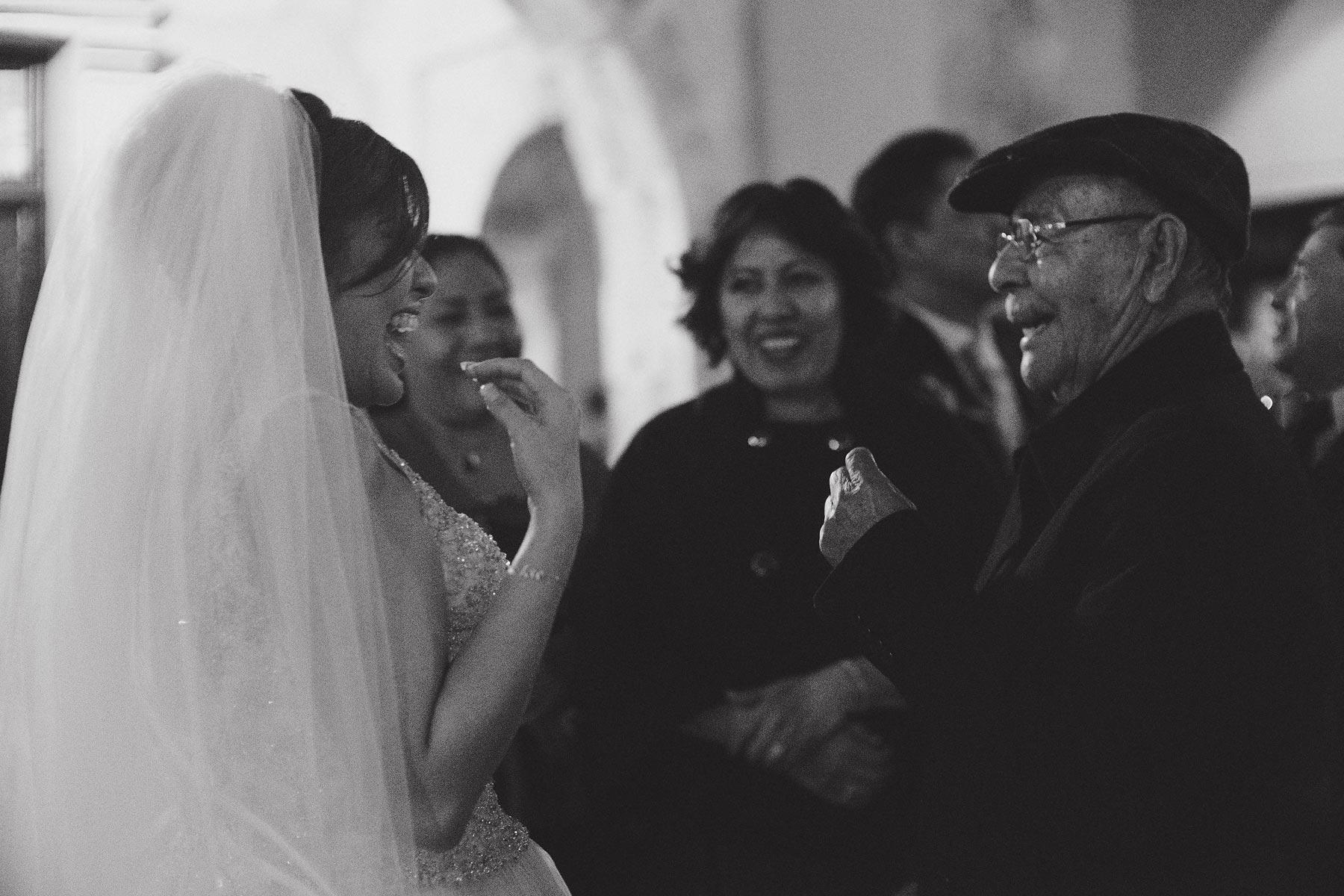 fotografo-bodas-puebla-13