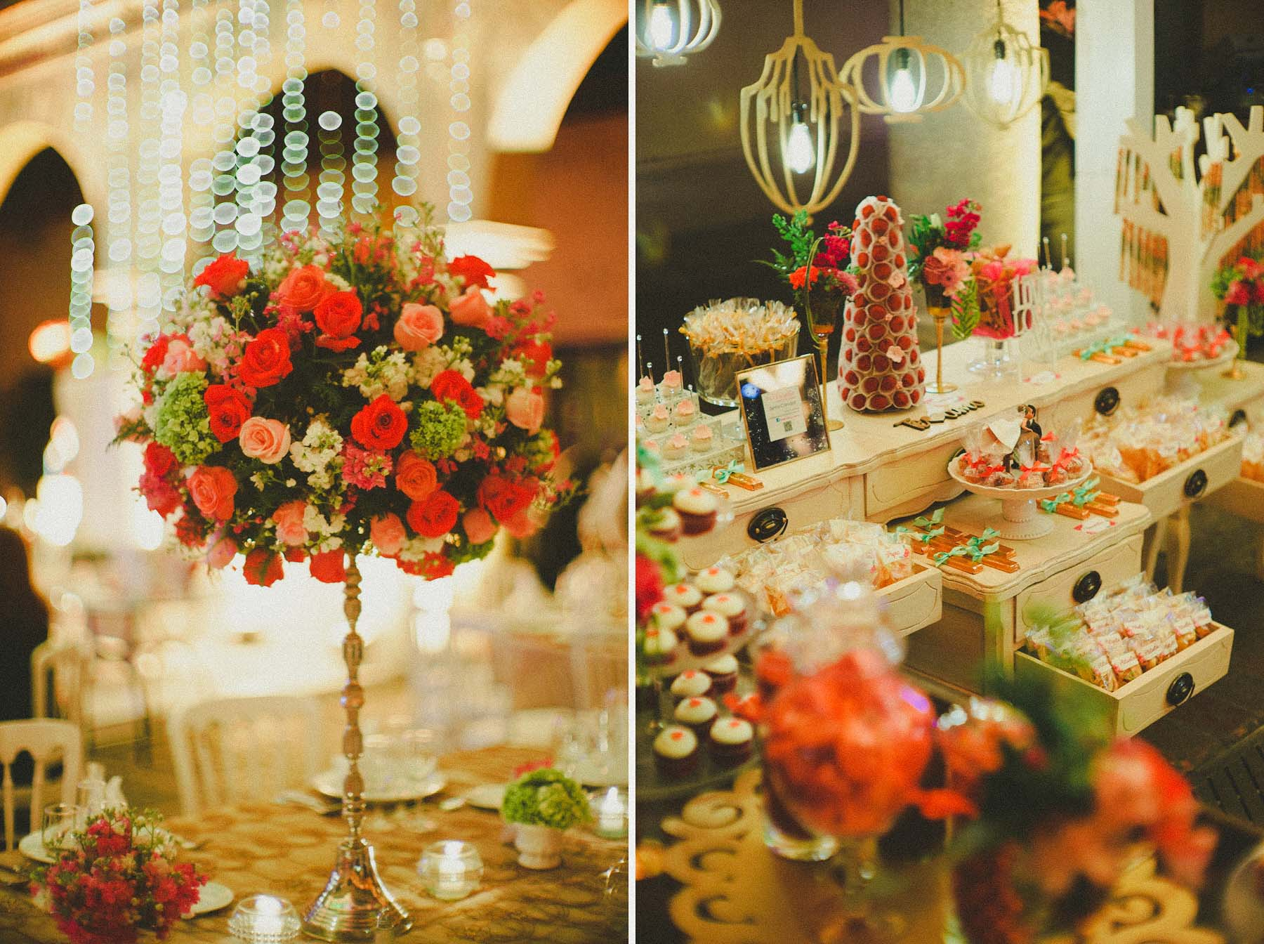 fotografo-bodas-puebla-15