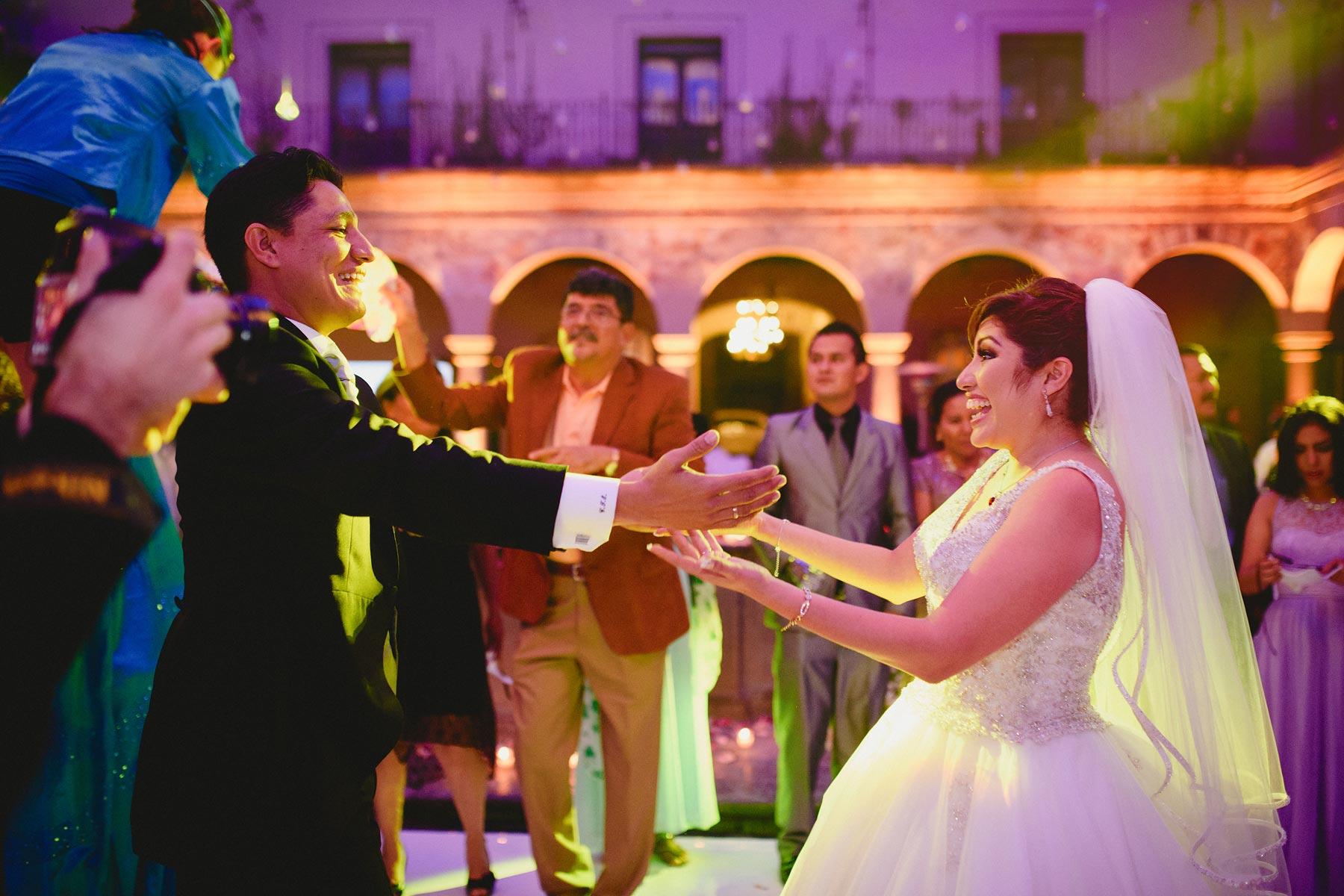 fotografo-bodas-quinta-real-puebla-16