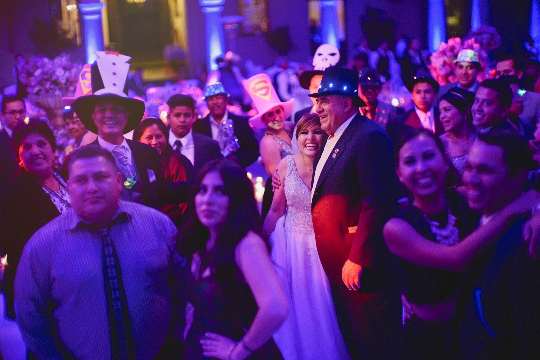 fotografo-bodas-quinta-real-puebla-18