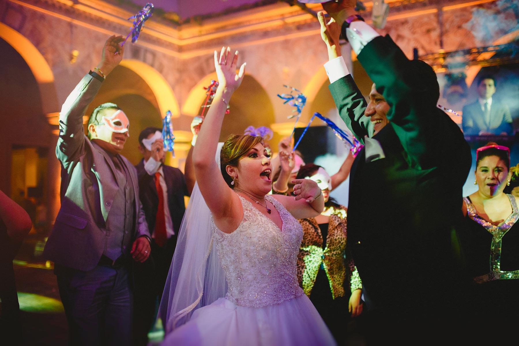 fotografo-bodas-quinta-real-puebla-19