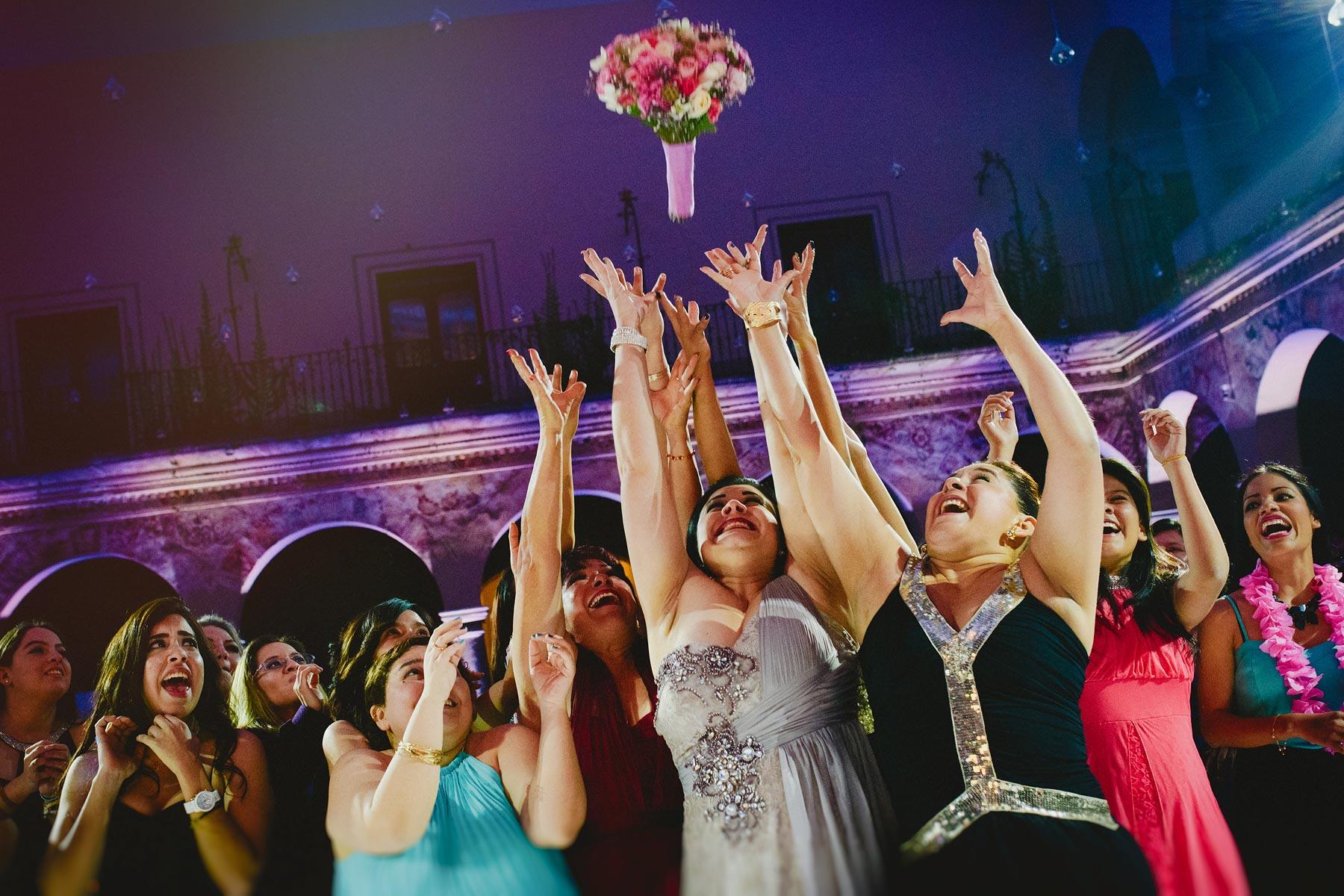 fotografo-bodas-quinta-real-puebla-20