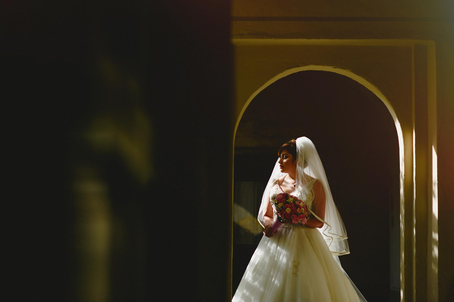puebla wedding photographer