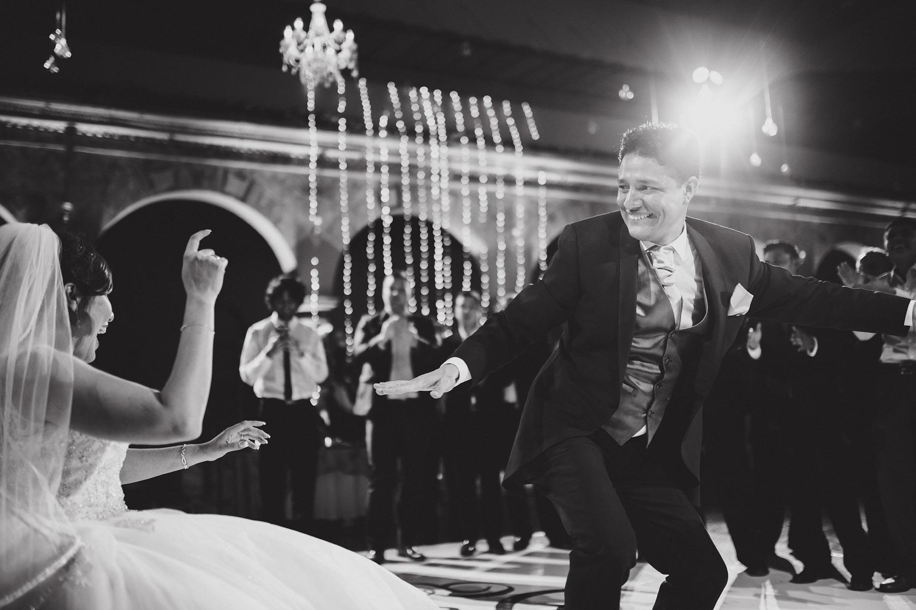 mexico-wedding-photographer-22
