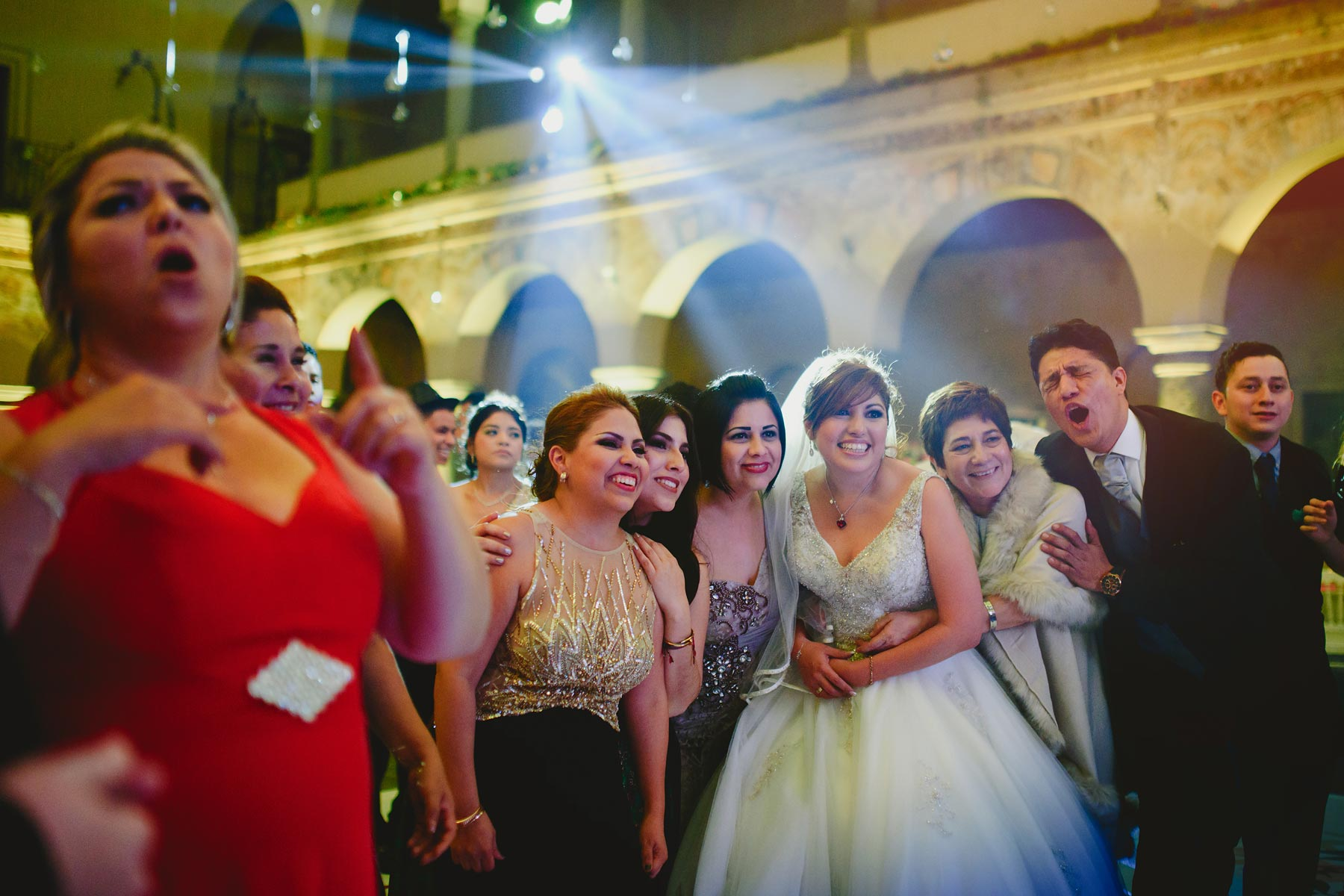 mexico-wedding-photographer-24