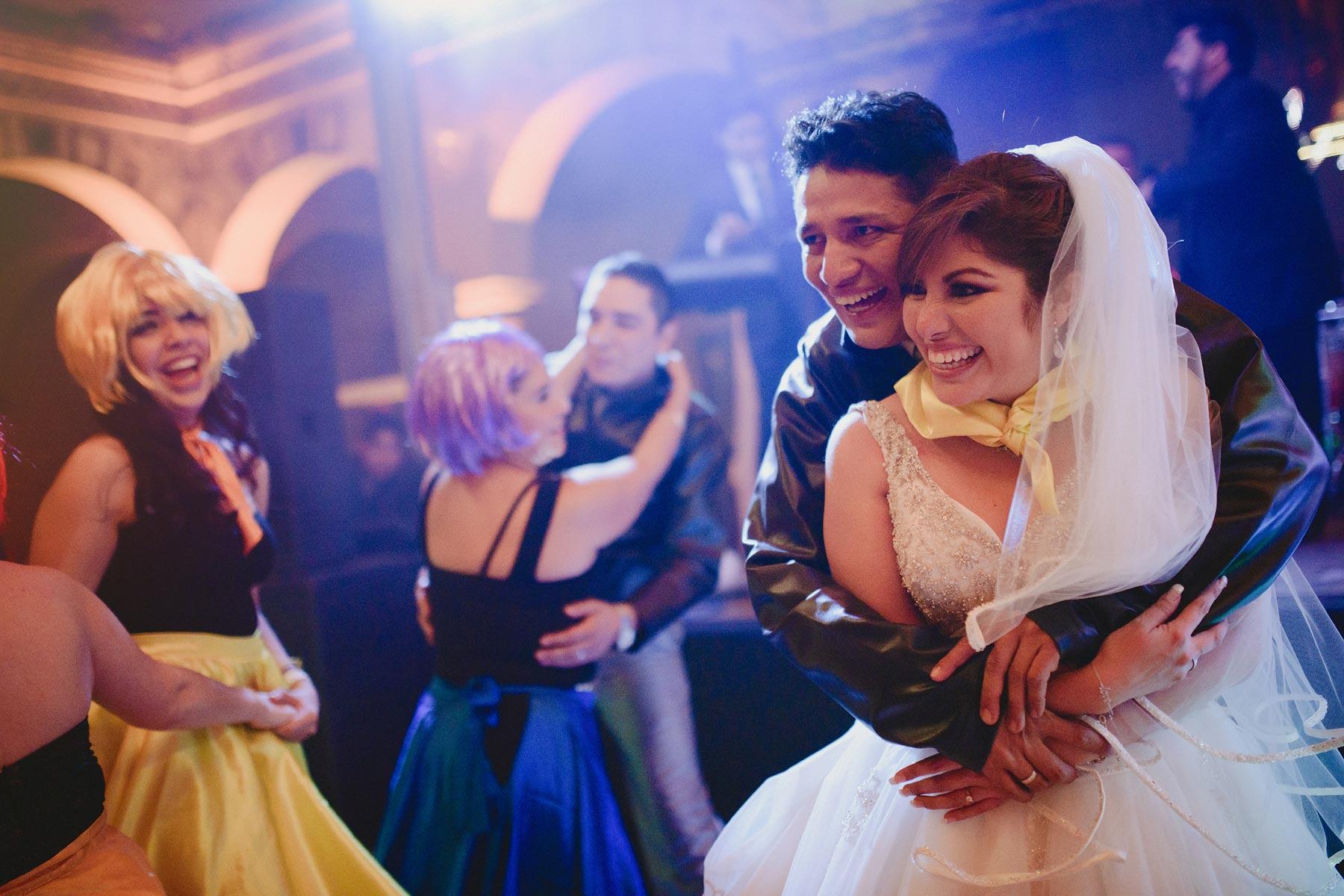 mexico-wedding-photographer-25