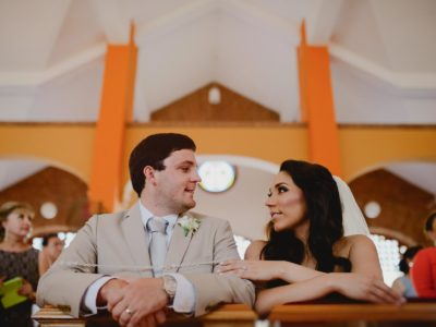 Puerto Vallarta Wedding Photographer | Nicholas + Jessica