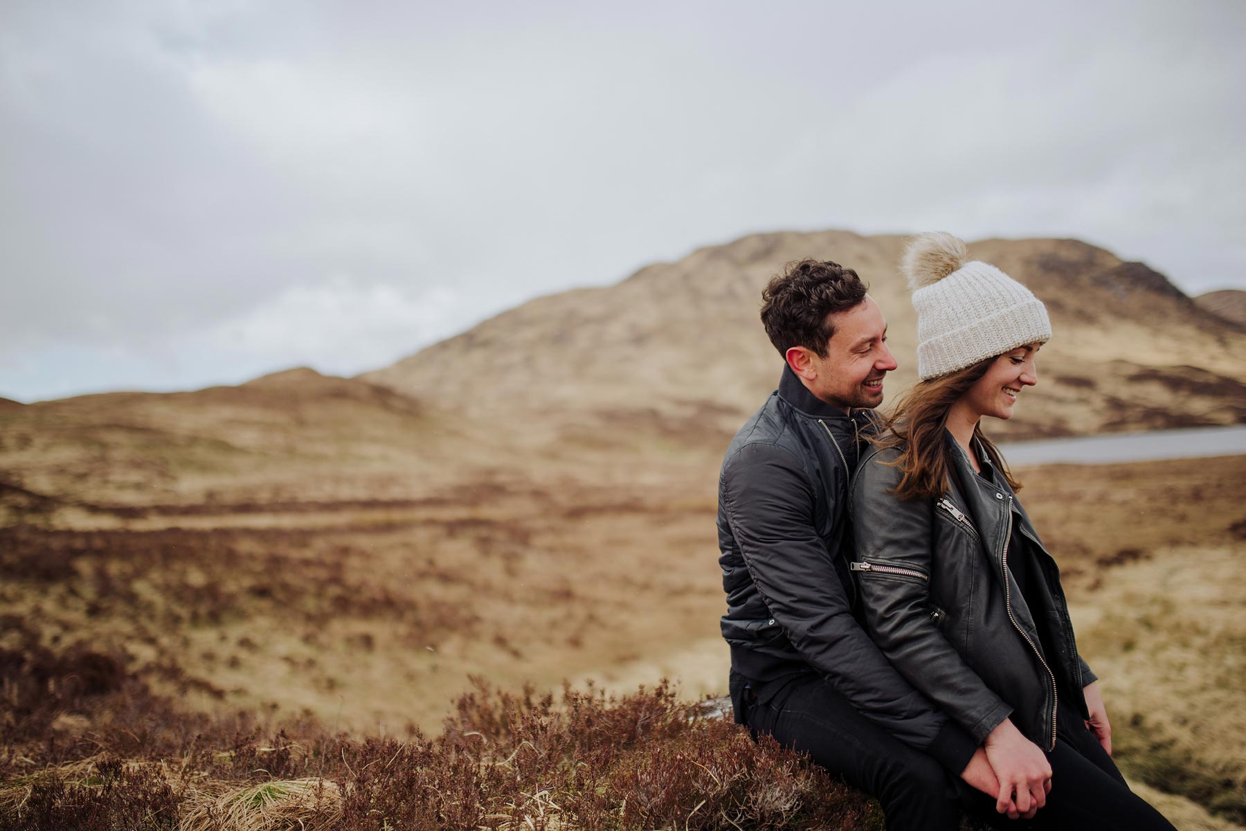 isle-of-sky-elopement-3