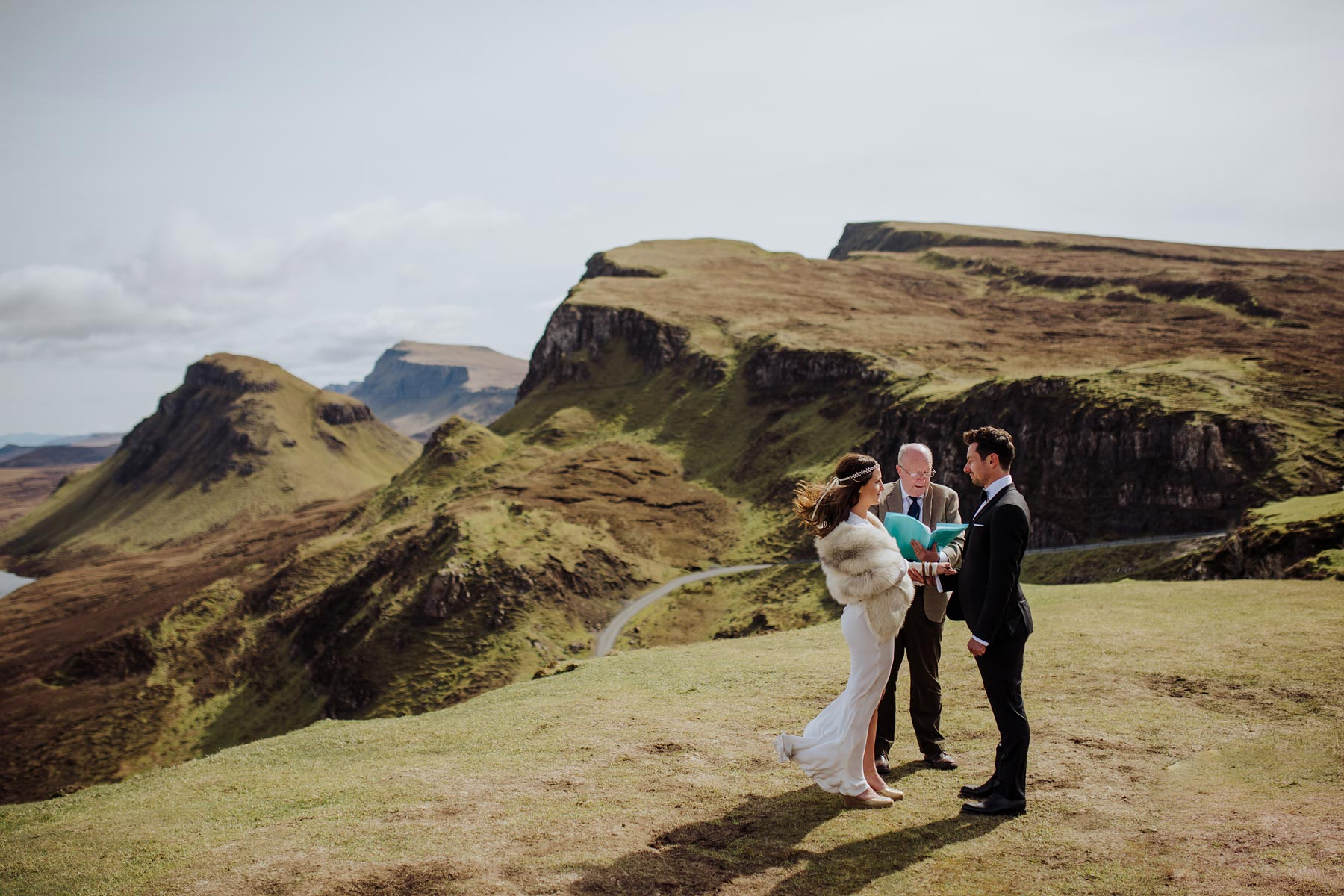 isle-of-sky-elopement-33