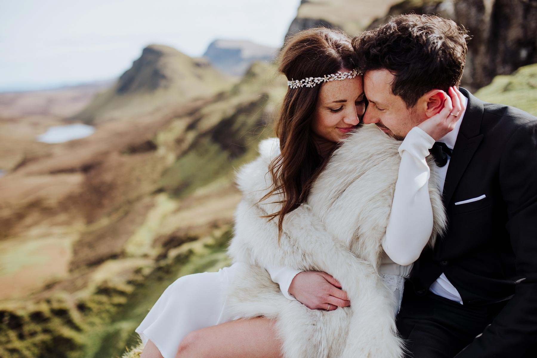 isle-of-sky-elopement-36