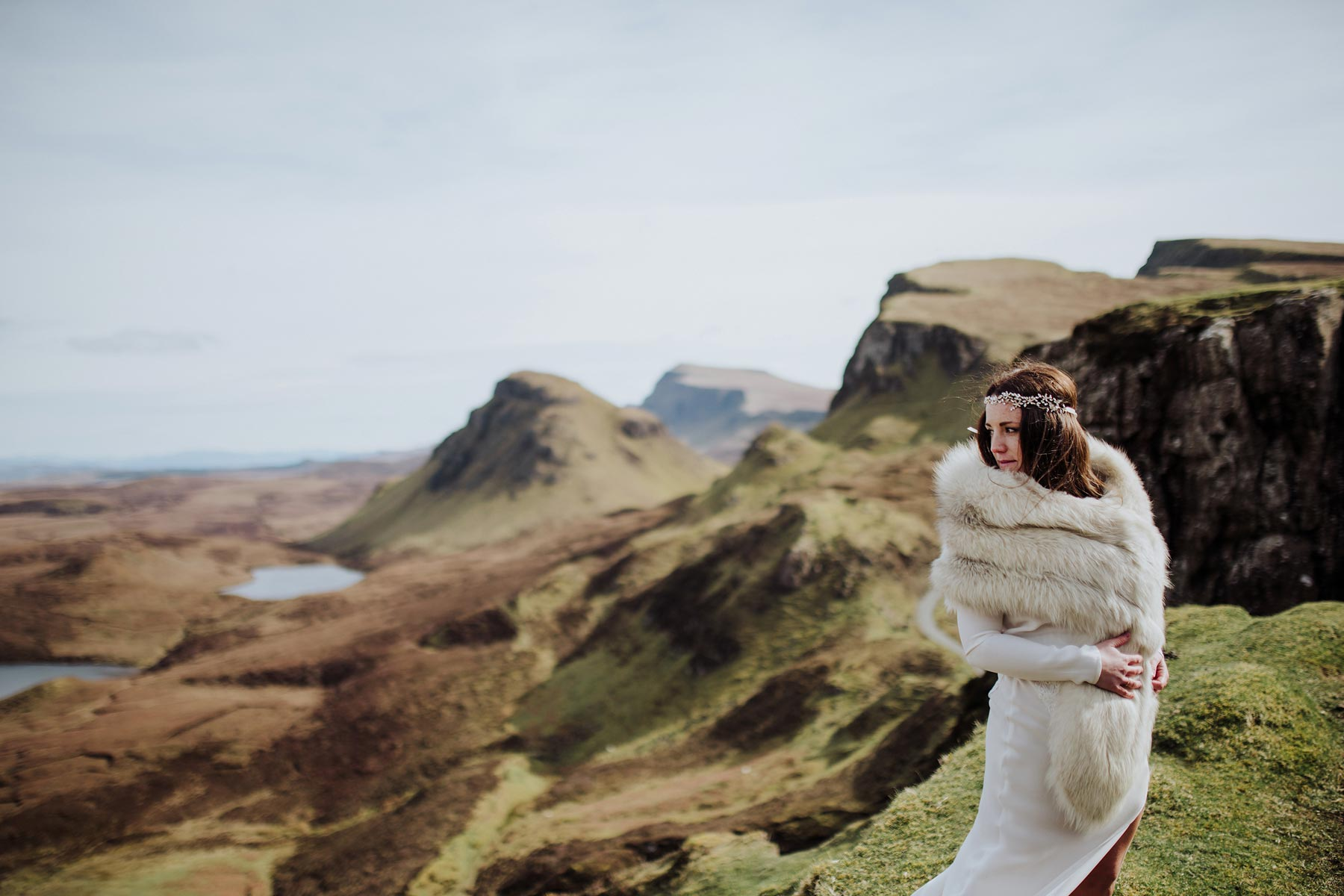 isle-of-sky-elopement-37