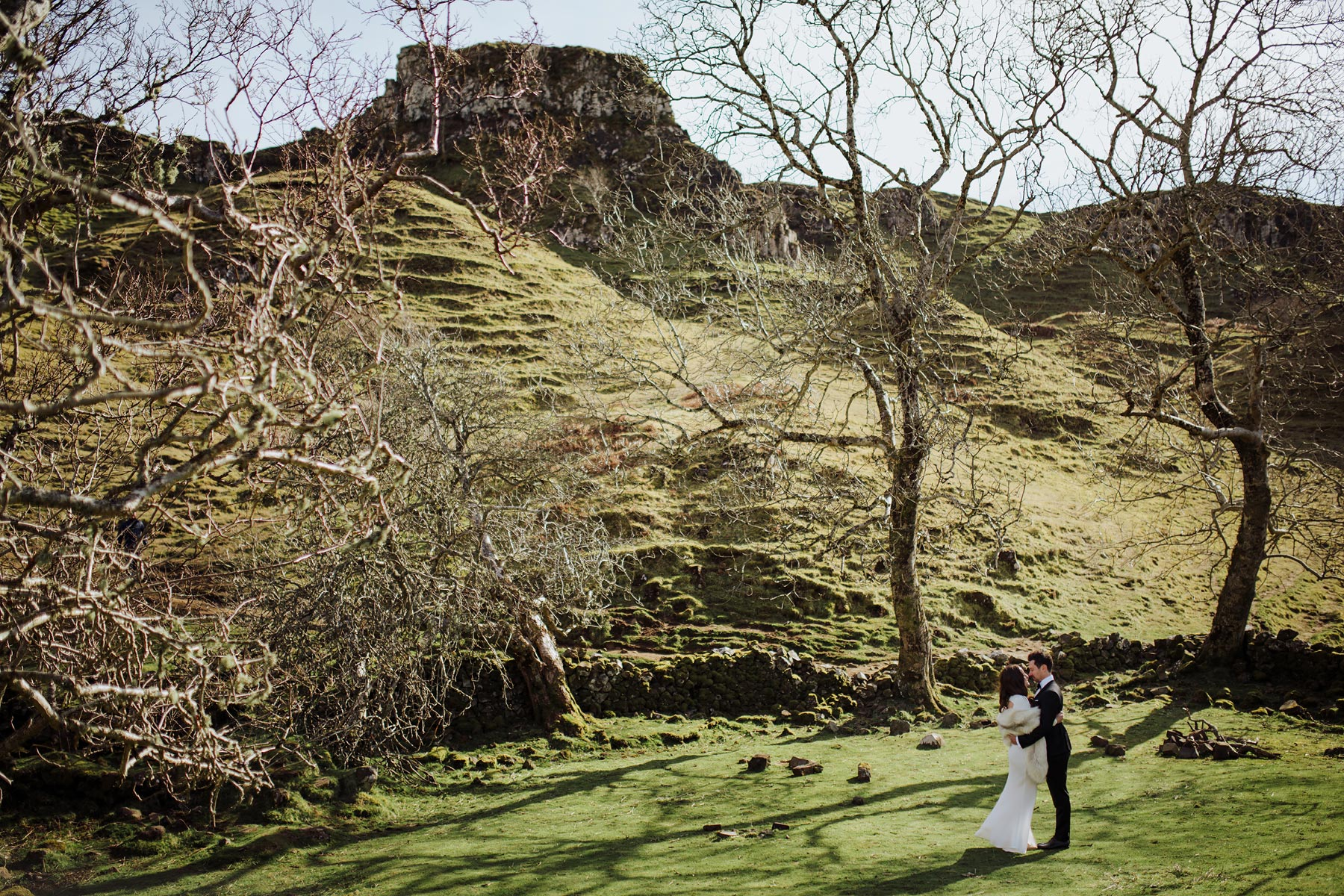 isle-of-sky-elopement-42