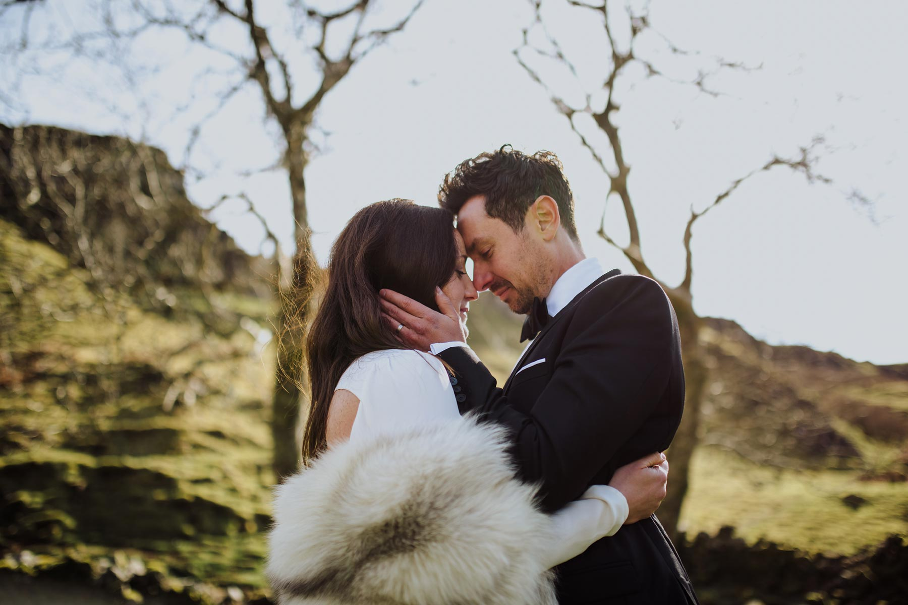 isle-of-sky-elopement-43