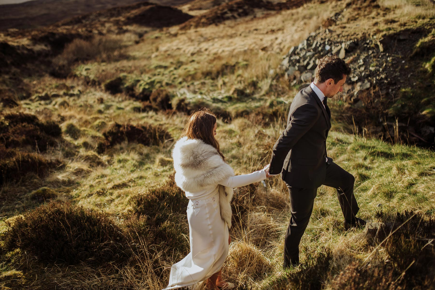 isle-of-sky-elopement-45