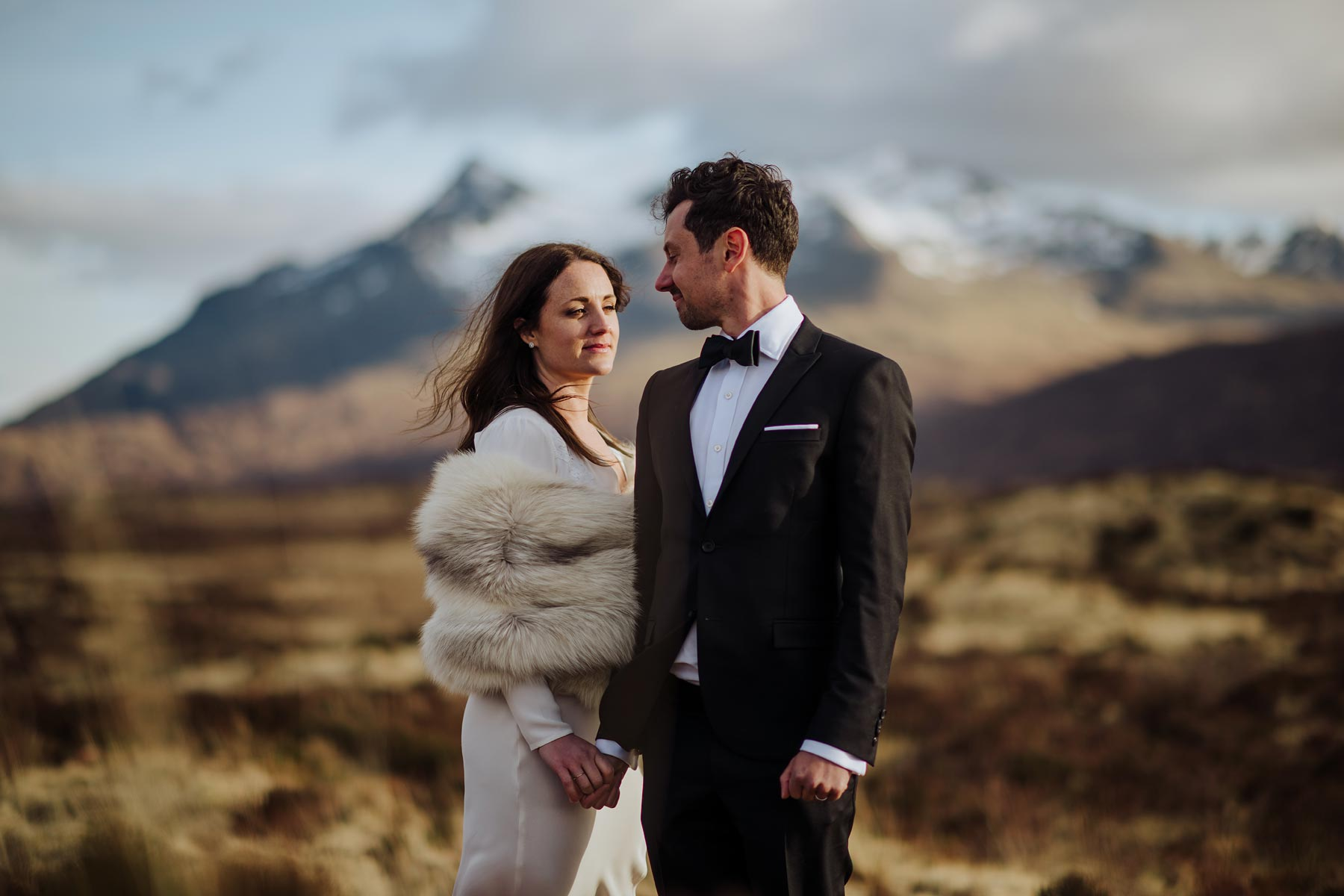 isle-of-sky-elopement-47