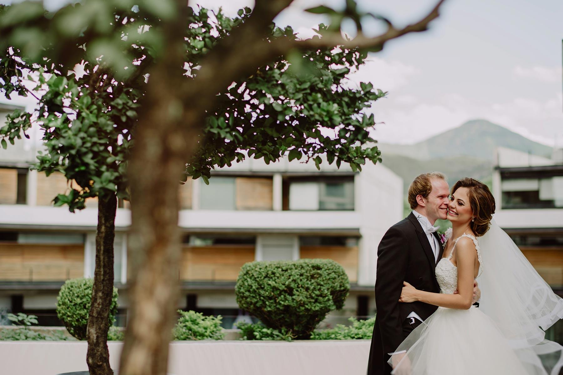 boda-hotel-habita-11